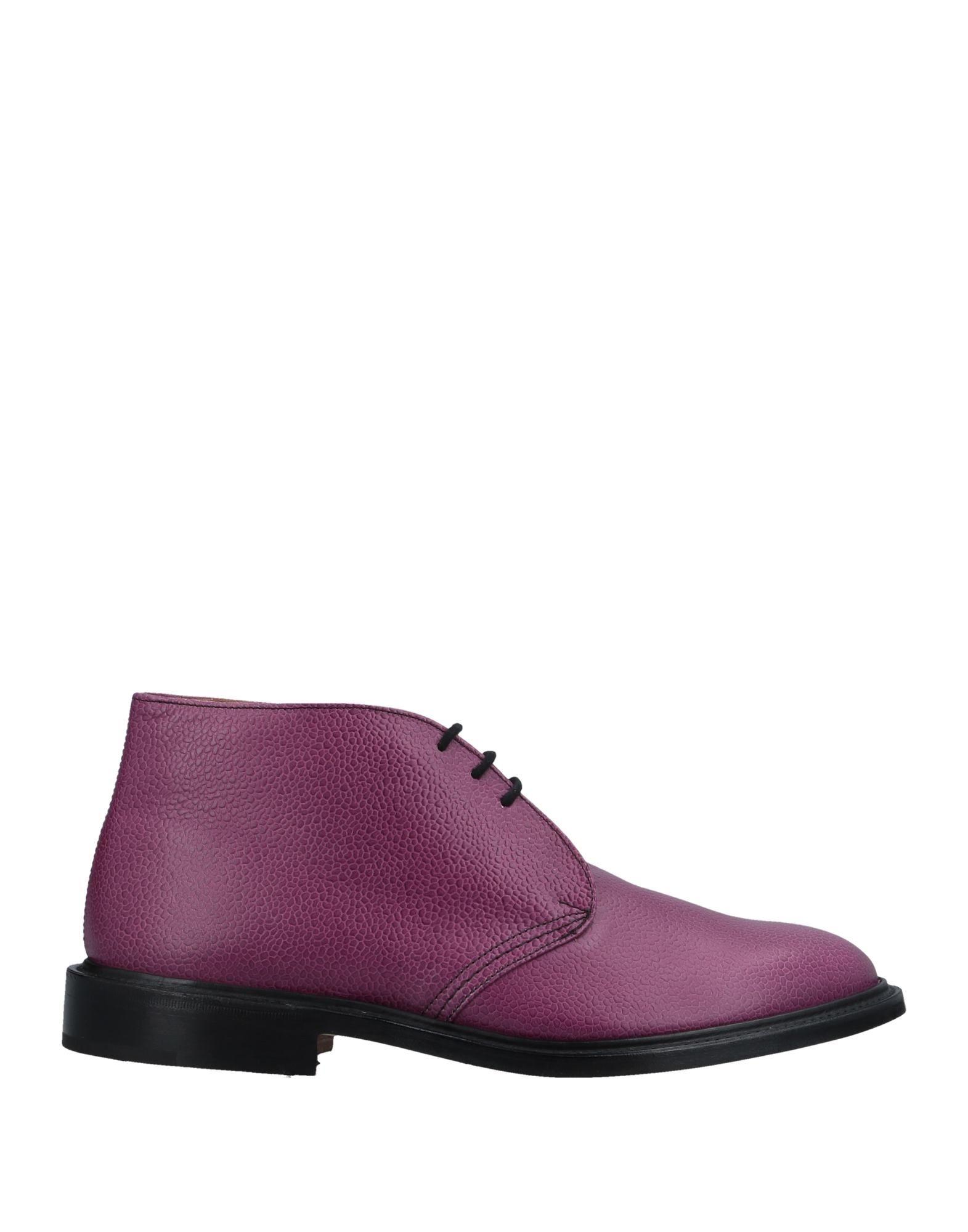 Tricker's Stiefelette Qualität Herren  11511527IS Gute Qualität Stiefelette beliebte Schuhe bb0556