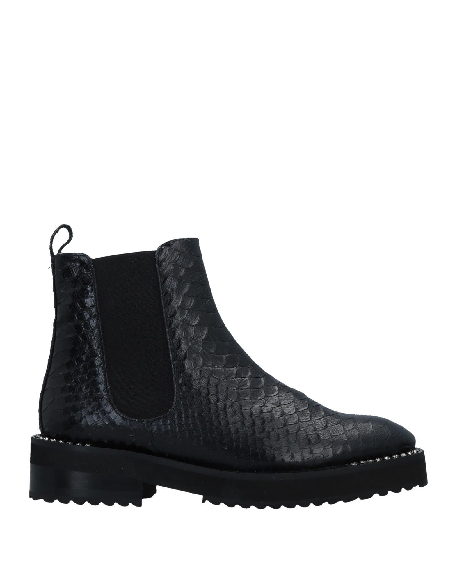 Ras Chelsea Boots  Damen  Boots 11511533UA 736bb0