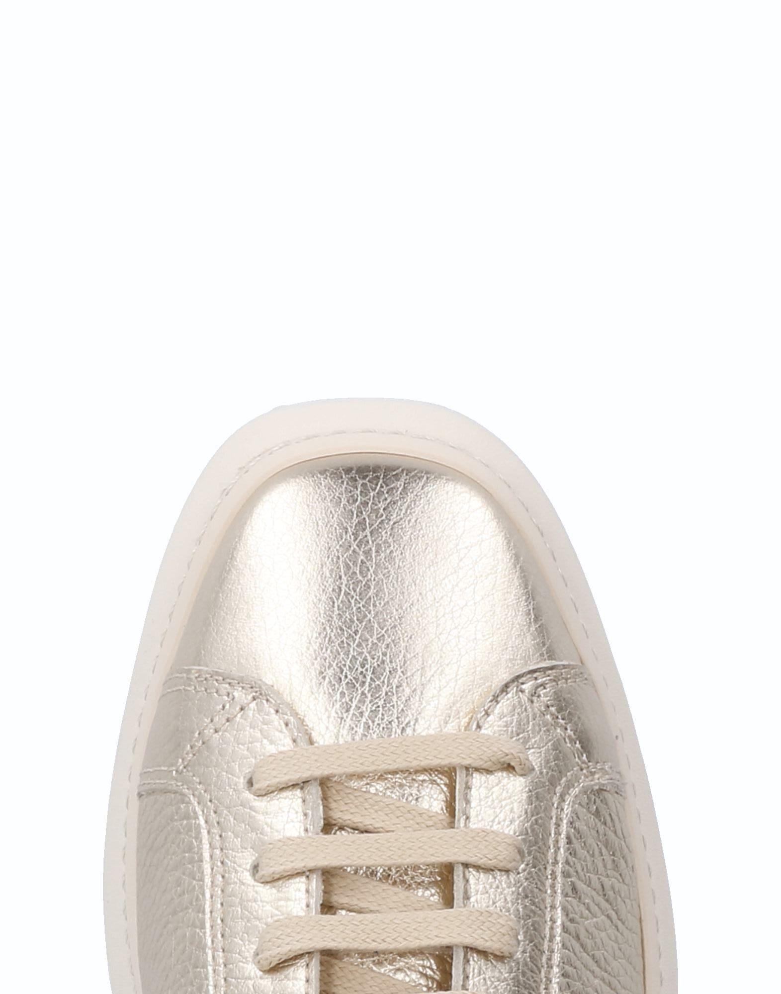 Barceló Manuel Barceló  Sneakers Damen  11511536PU 879785