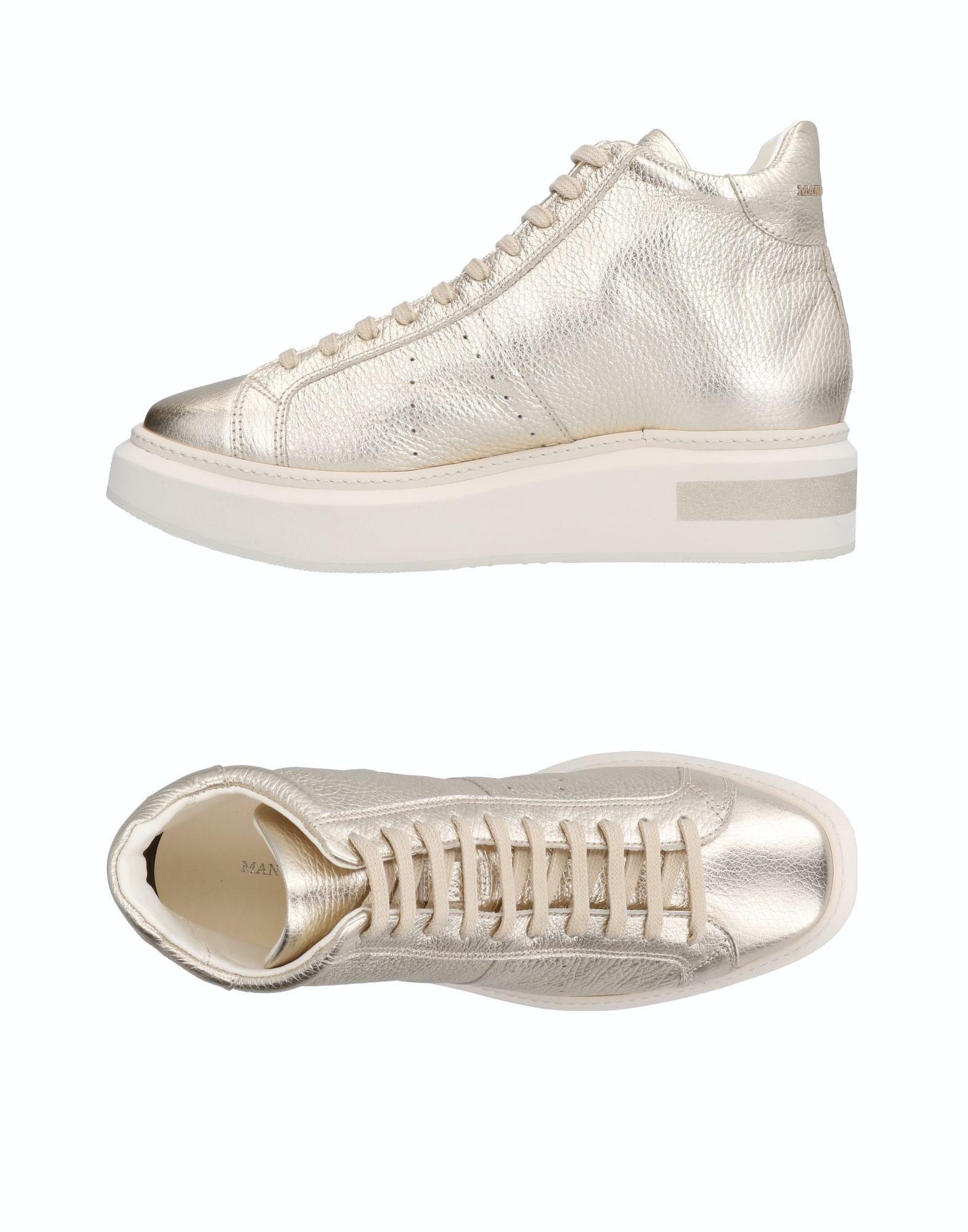 Los últimos zapatos de descuento para hombres y mujeres Zapatillas Barceló Manuel Barceló Zapatillas Mujer - Zapatillas Manuel Barceló  Plata 3f80d3
