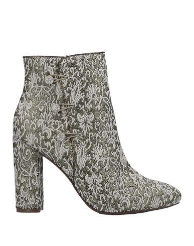 Los últimos zapatos de descuento para hombres y mujeres mujeres y Botín Nina New York Mujer - Botines Nina New York   - 11511537TS b567e8