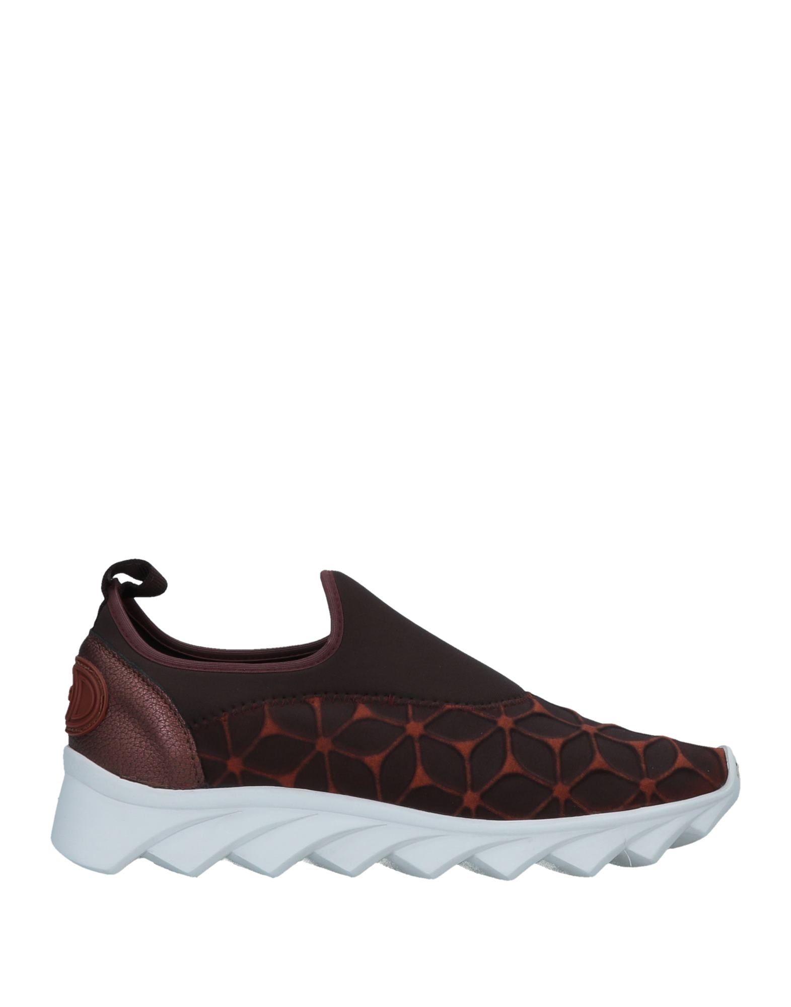 Sneakers comode Ras Donna - 11511545CE Scarpe comode Sneakers e distintive a38134