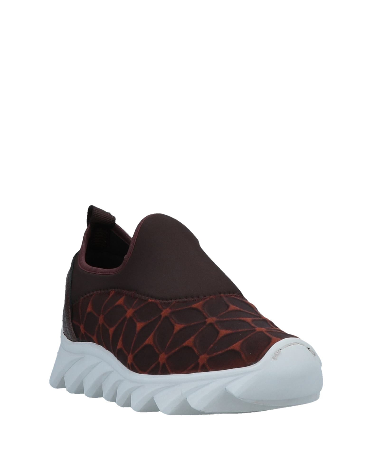 Ras 11511545CE Sneakers Damen  11511545CE Ras Gute Qualität beliebte Schuhe 088e64