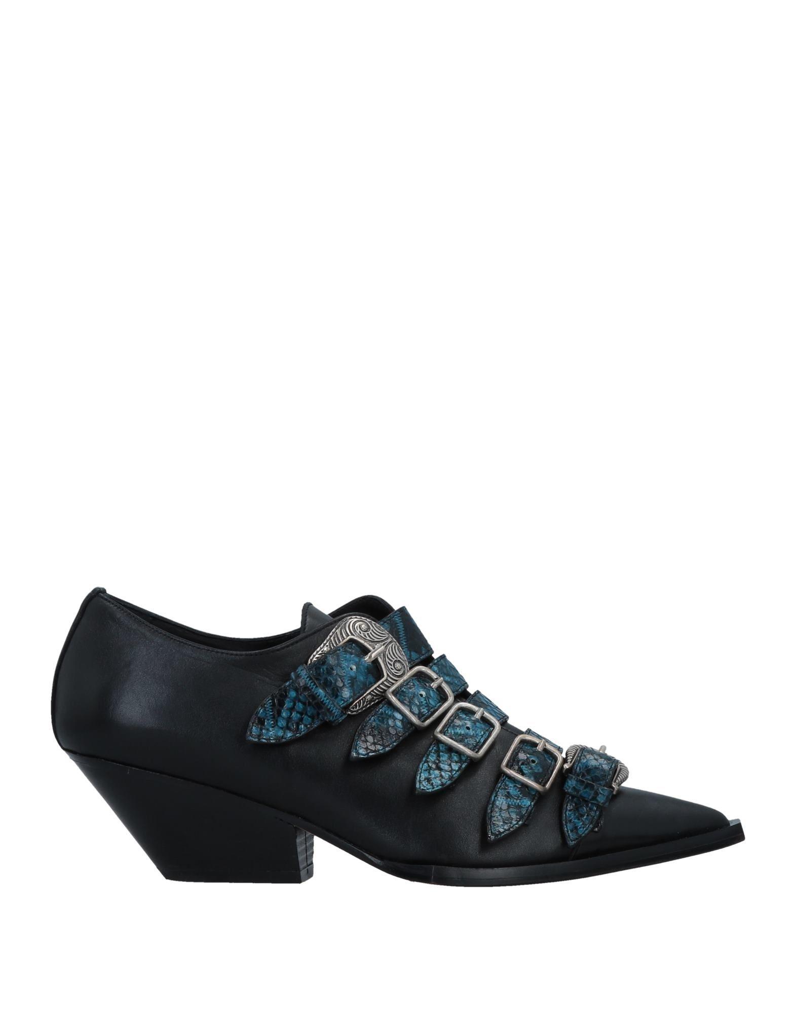 Ras Stiefelette Gute Damen  11511548CQ Gute Stiefelette Qualität beliebte Schuhe ead946