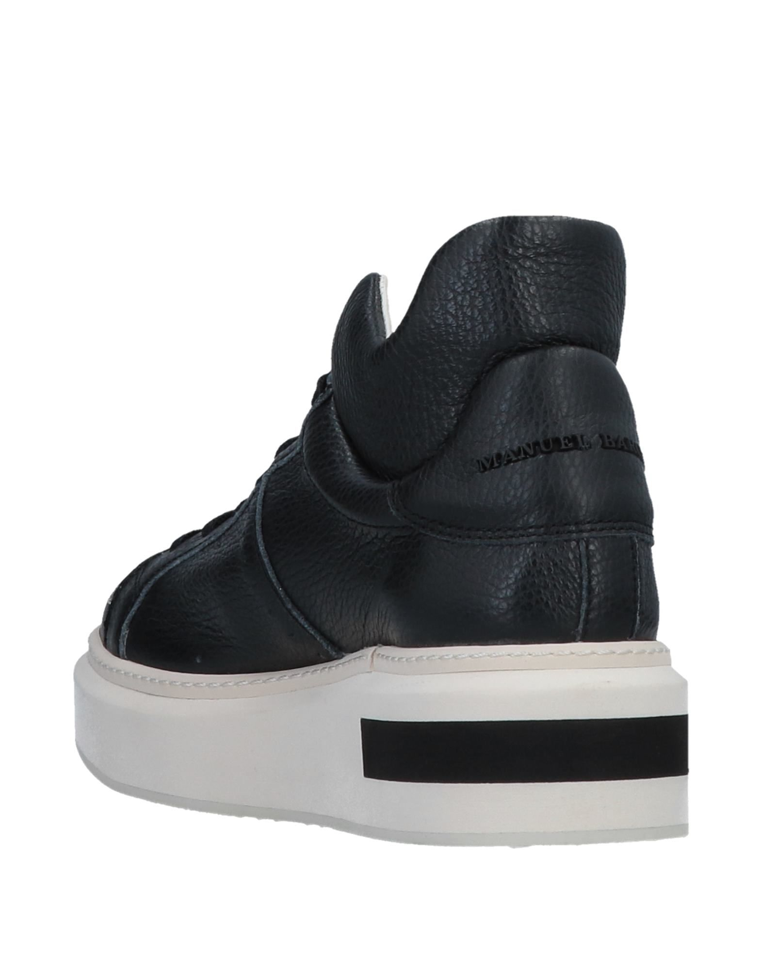 Gut tragenManuel um billige Schuhe zu tragenManuel Gut Barceló Sneakers Damen  11511549TW 929f44