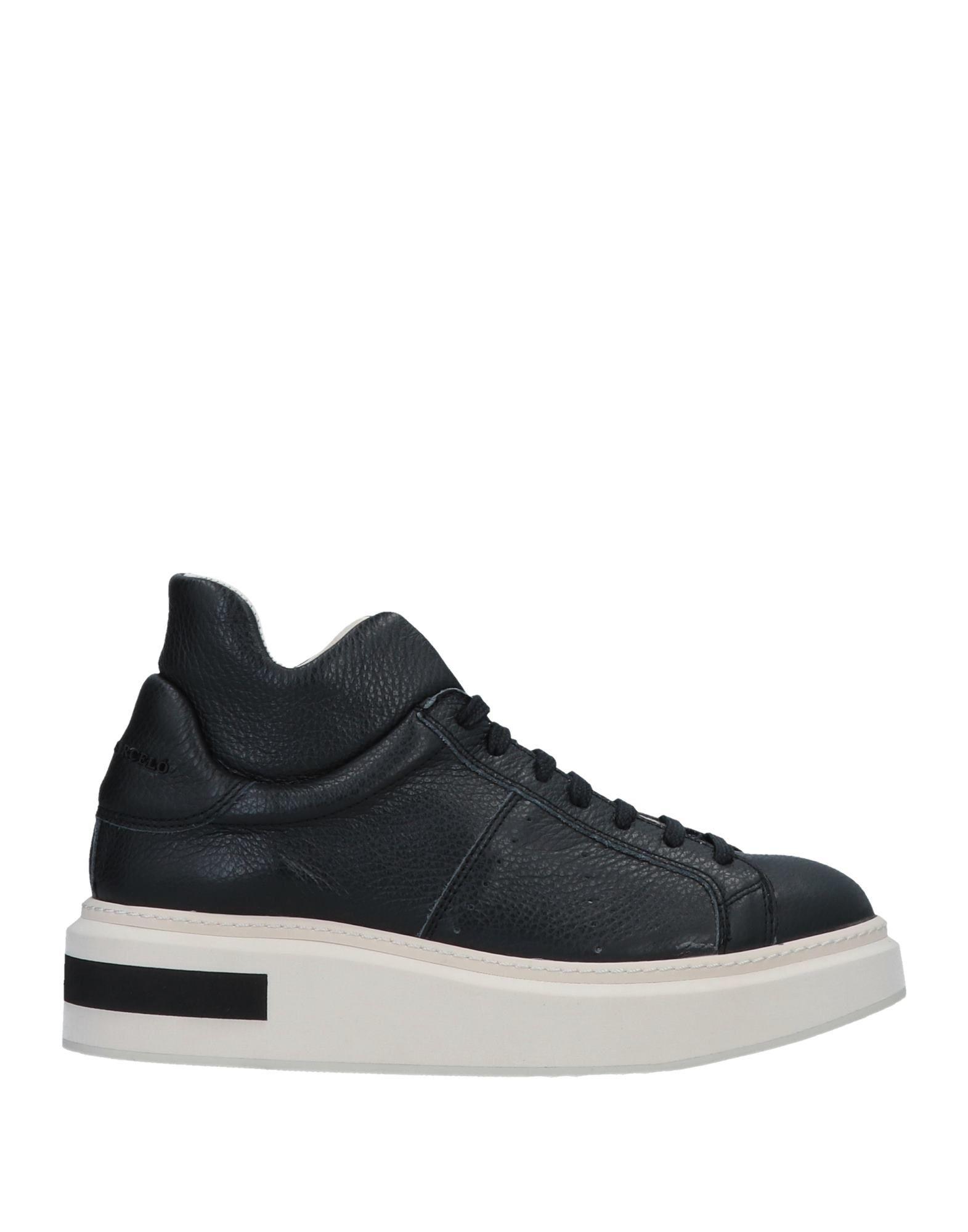 Sneakers Manuel Manuel Sneakers Barceló Donna - 11511549TW c91fd9