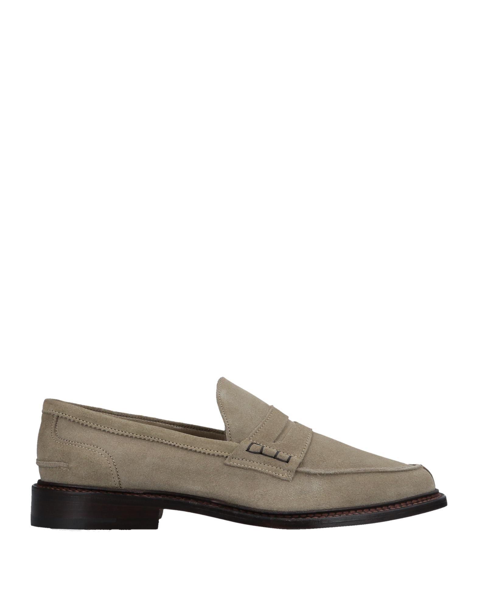 Tricker's Mokassins Herren  11511559PB Gute Qualität beliebte Schuhe