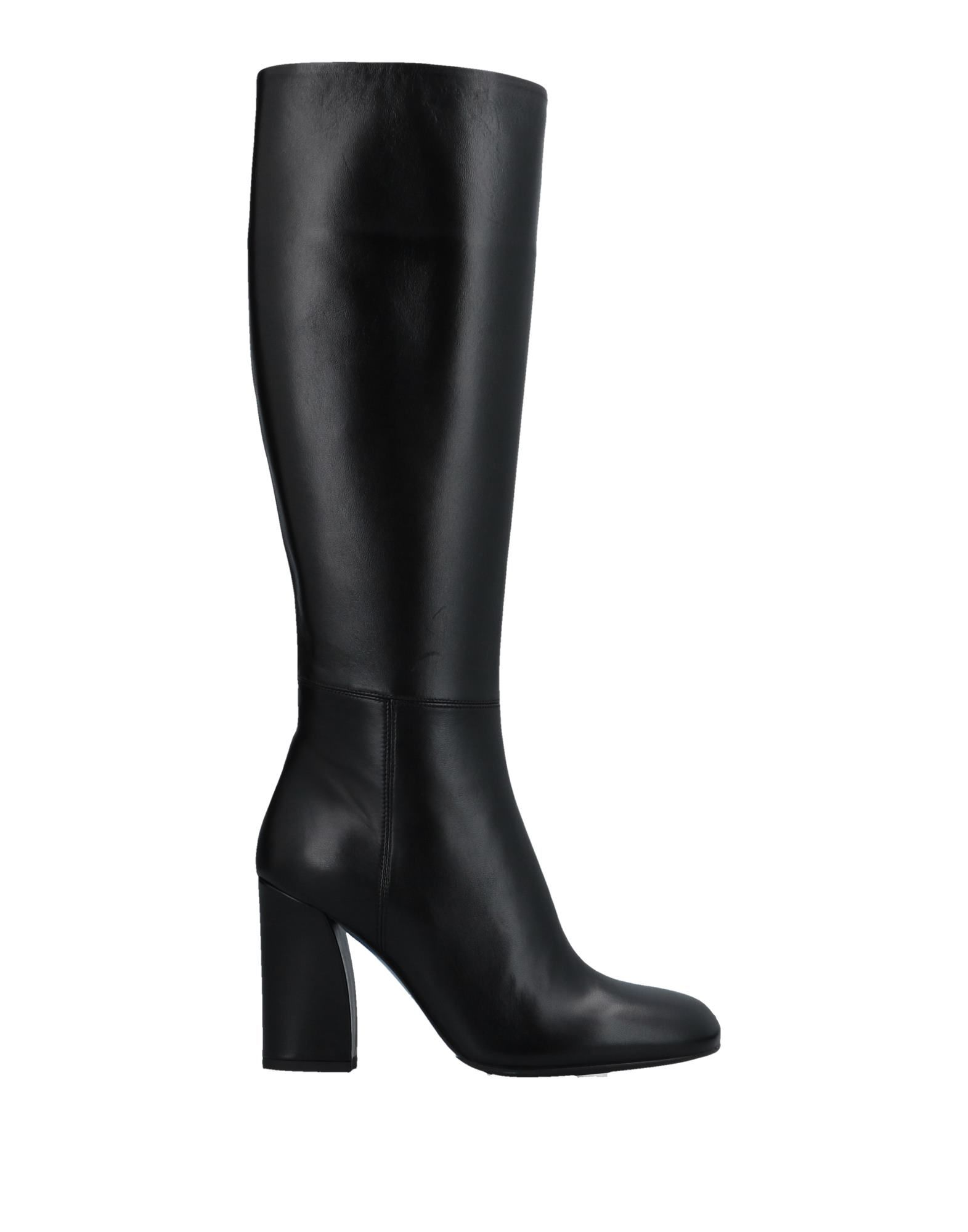 Loriblu Stiefel Damen  11511567FMGünstige gut aussehende Schuhe