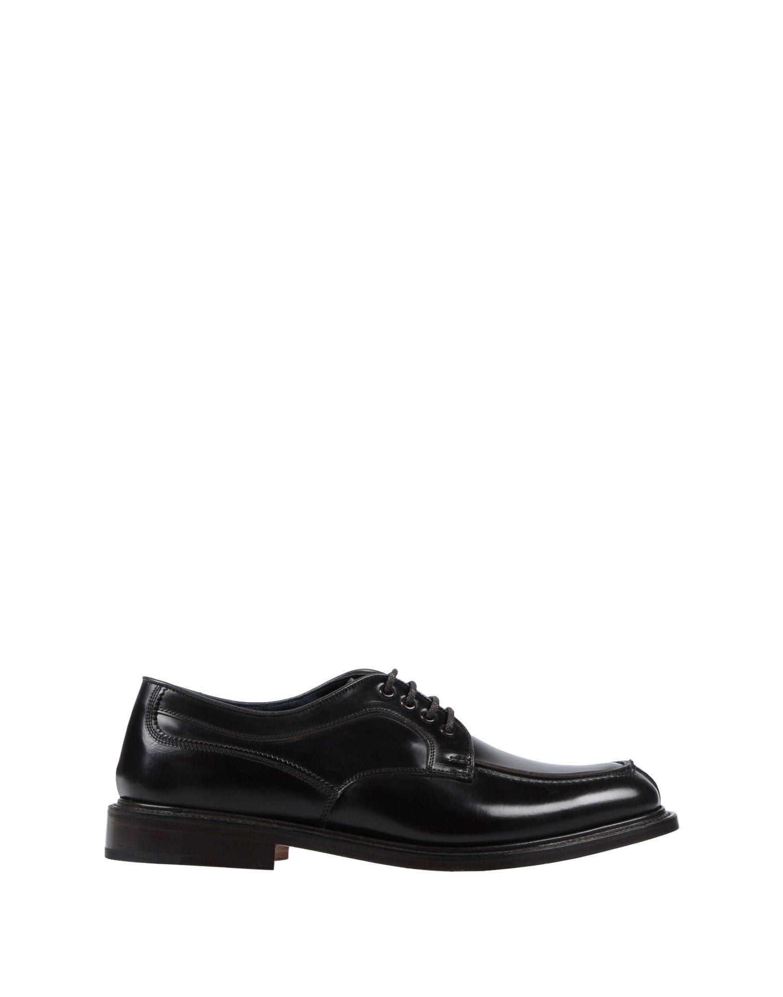 Tricker's Schnürschuhe Herren  11511569CP Gute Qualität beliebte Schuhe