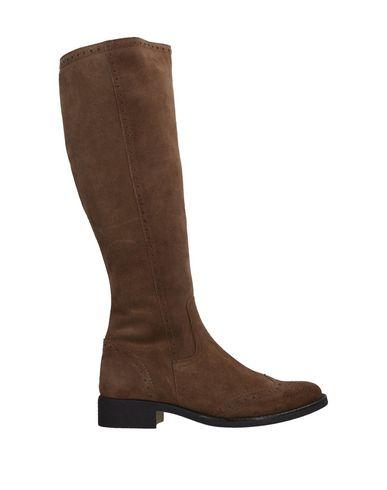 Zapatos casuales salvajes Bota Anderson Mujer - Botas Anderson   - 11511571SW