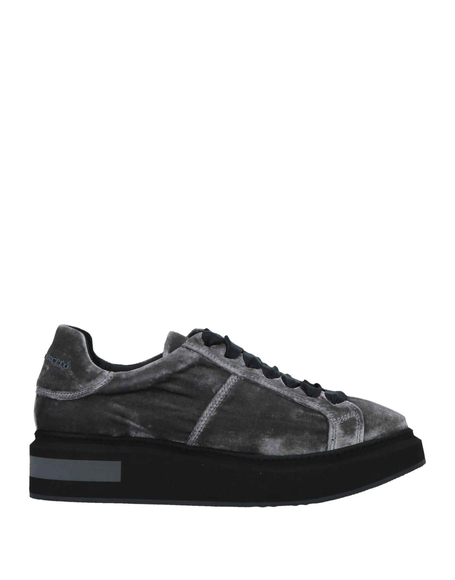 Sneakers Manuel Barceló Donna - 11511575LA