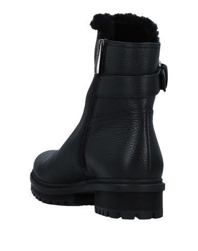 Zapatos de mujer baratos baratos mujer Zapatos de mujer Botín Loriblu Mujer bcf7a4