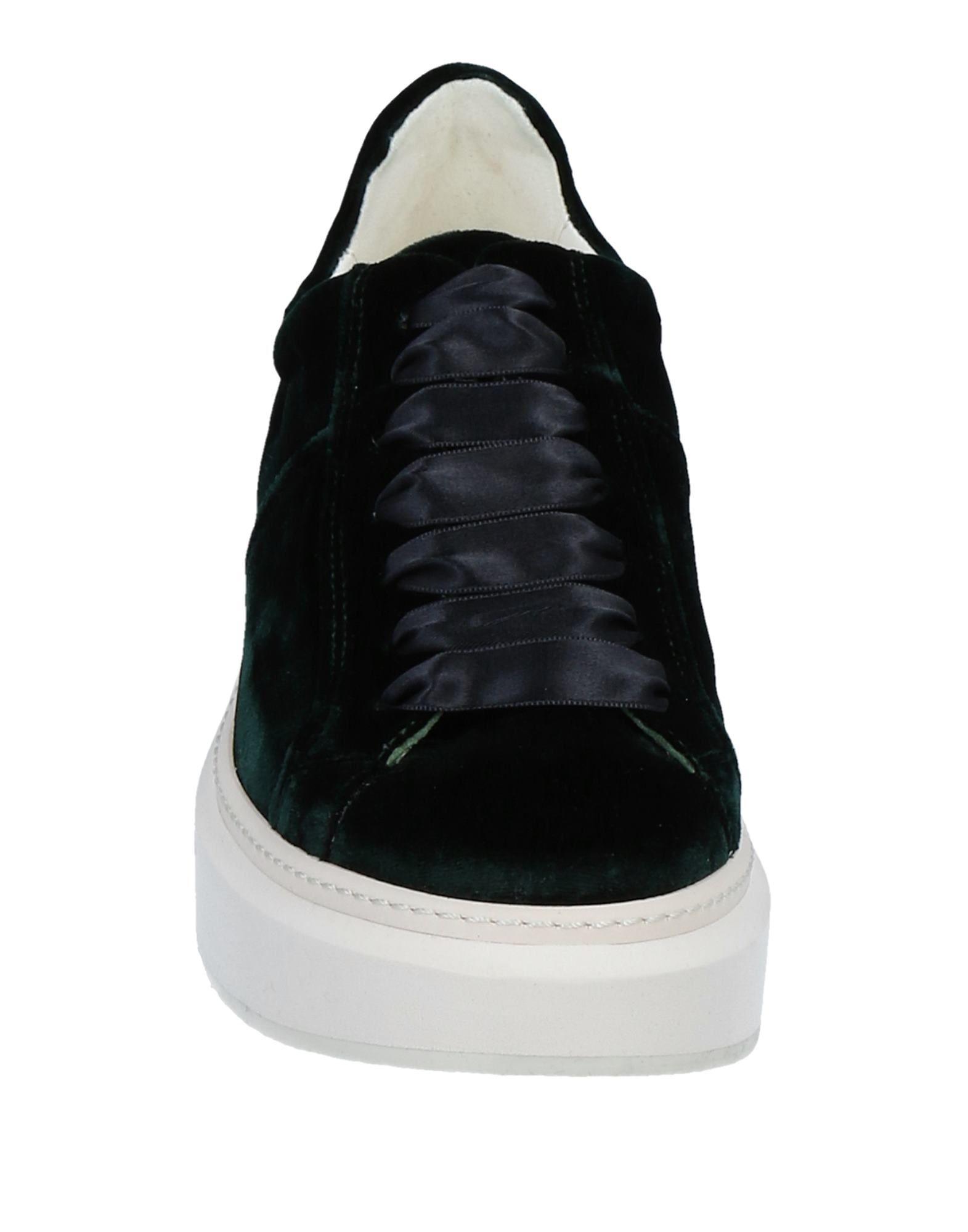 Sneakers Manuel Barceló Donna - - - 11511588DD ea158b
