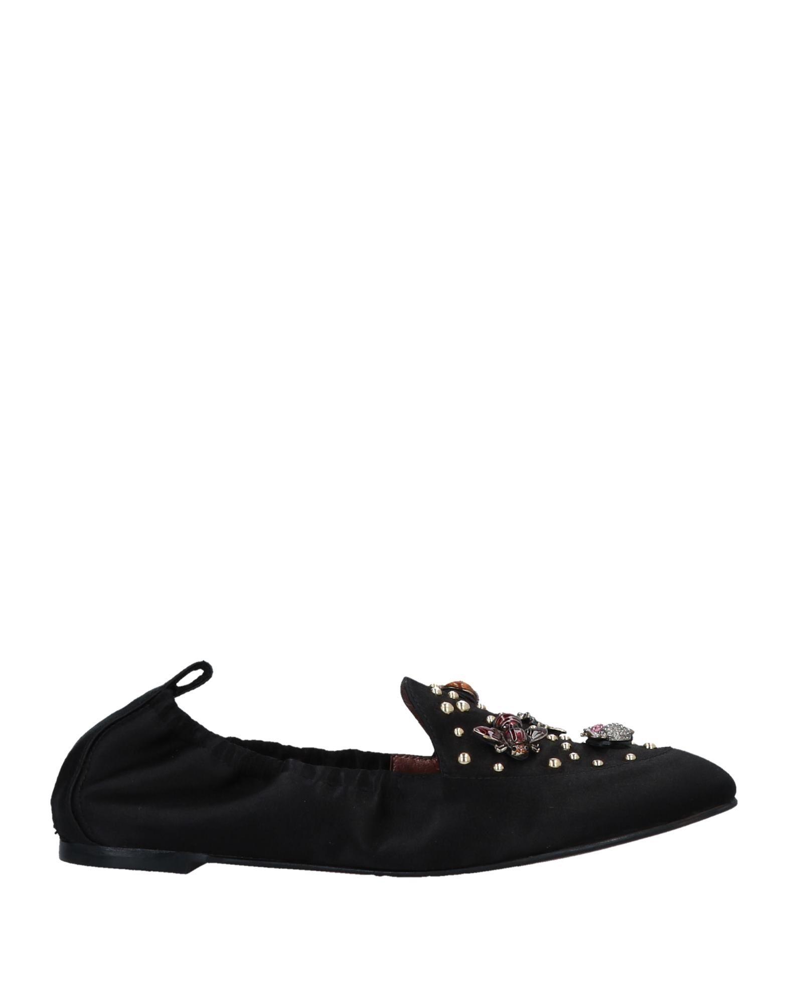 Stilvolle billige Schuhe Ras  Mokassins Damen  Ras 11511597AU 85e530