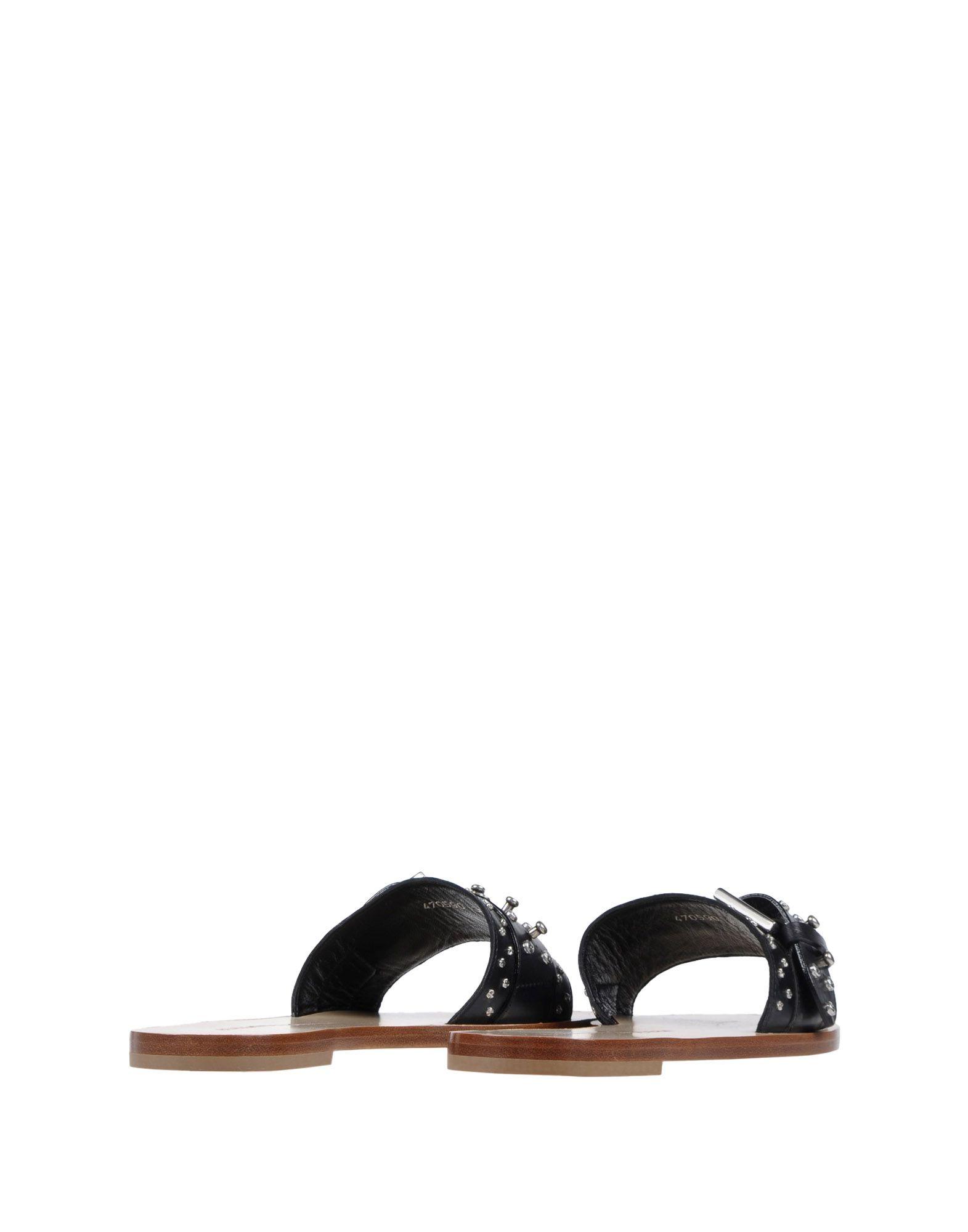 Alexander 11511607DDGut Mcqueen Sandalen Damen  11511607DDGut Alexander aussehende strapazierfähige Schuhe cca243