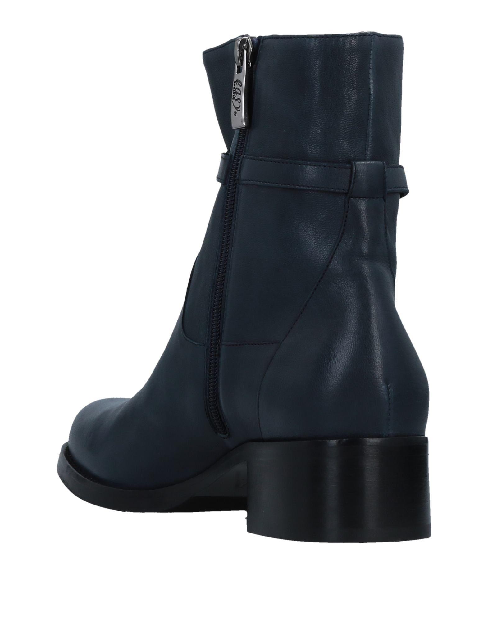 Haltbare Mode billige Schuhe Loriblu Stiefelette Damen  11511608US Heiße Schuhe