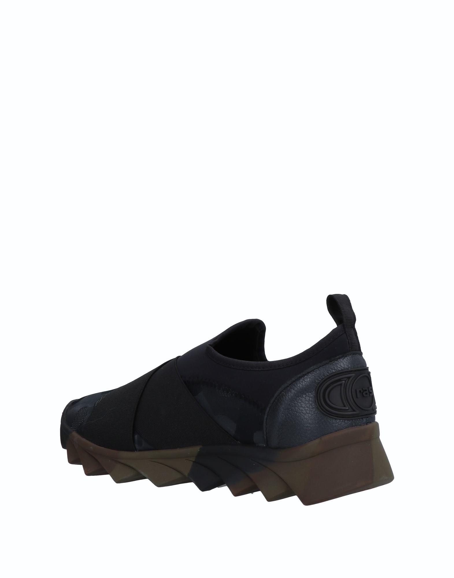 Ras Sneakers Damen  beliebte 11511611BQ Gute Qualität beliebte  Schuhe e0df56
