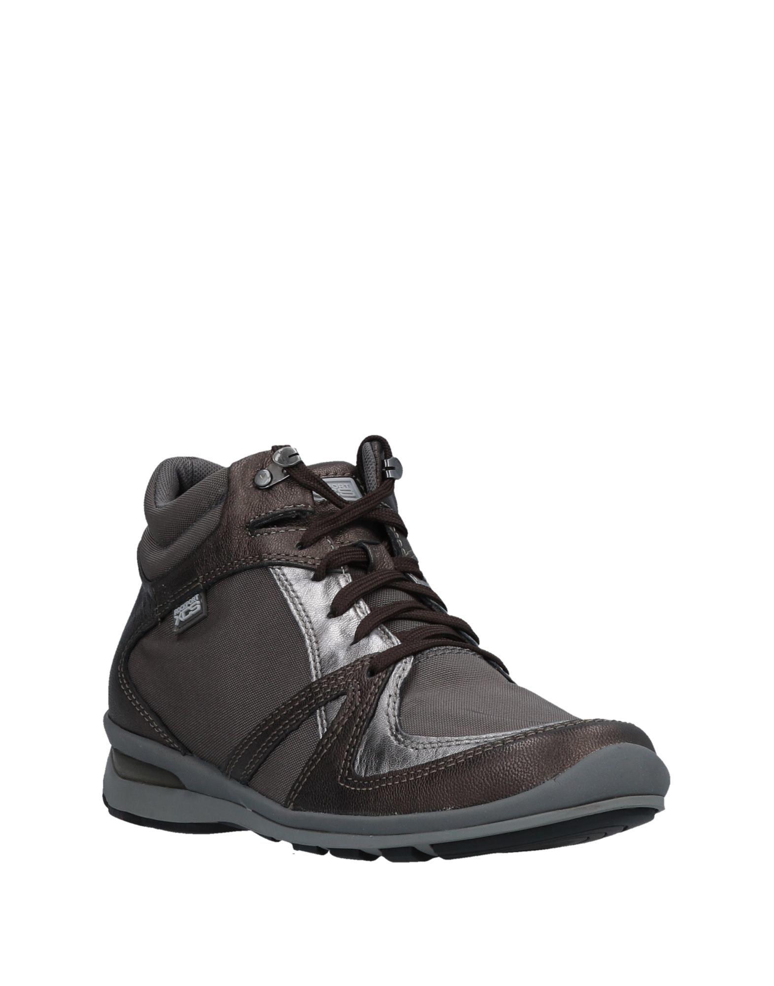 Rockport Sneakers Qualität Damen  11511622MV Gute Qualität Sneakers beliebte Schuhe aeab5d