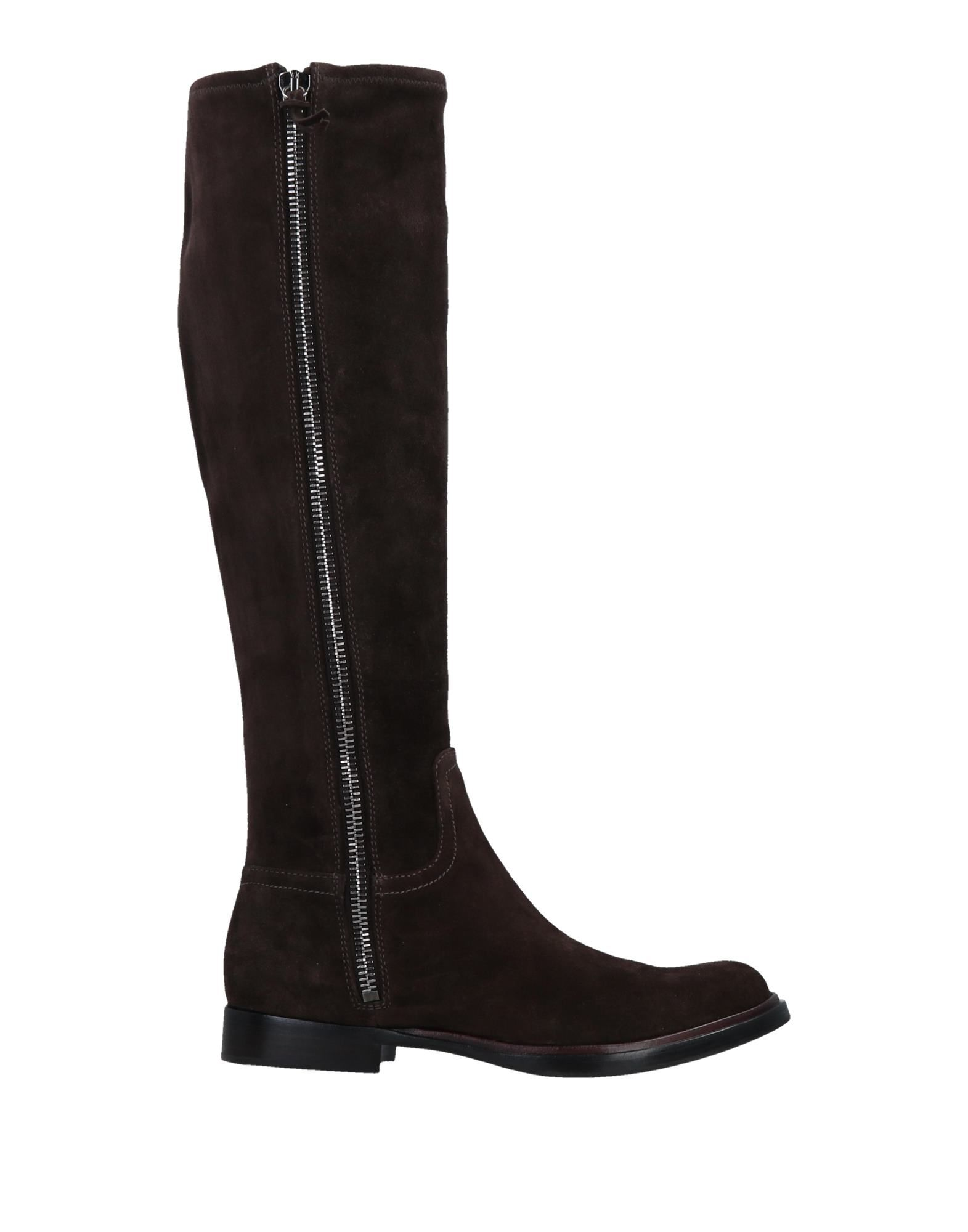 Miu Miu Boots - online Women Miu Miu Boots online - on  Australia - 11511623WC 523c81
