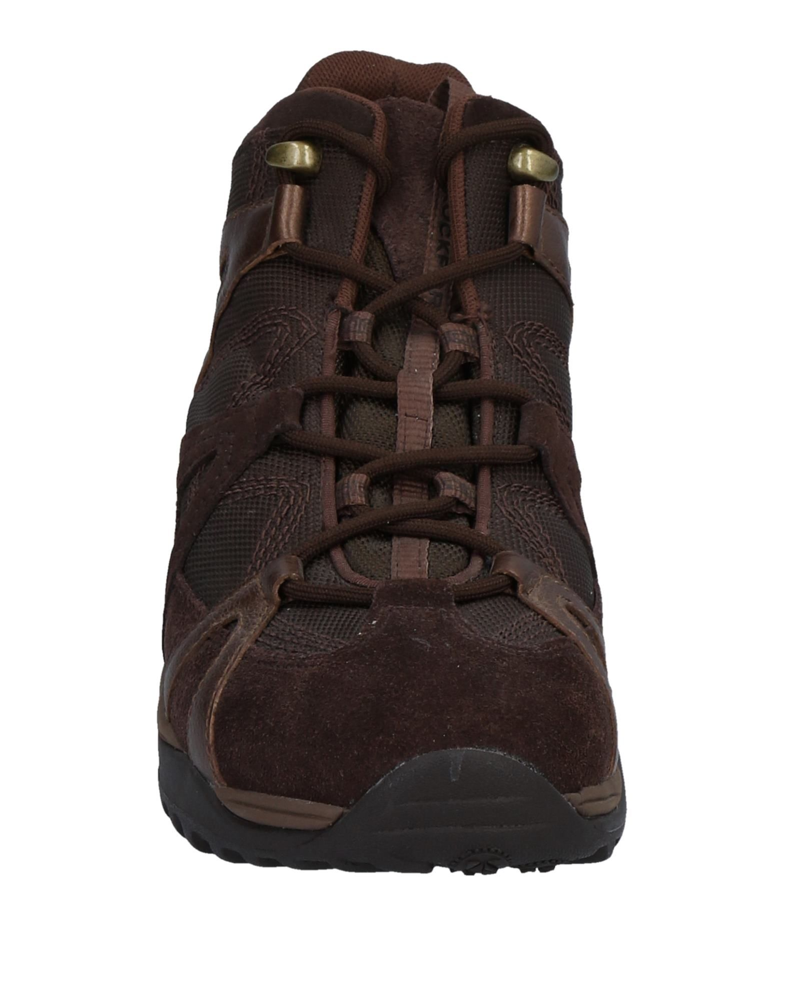 Rockport Sneakers Damen  11511624XL Schuhe Gute Qualität beliebte Schuhe 11511624XL c83981