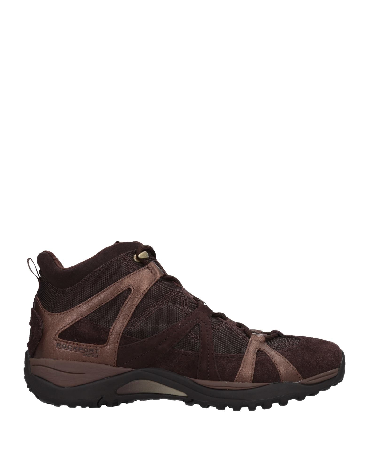 Moda Sneakers Rockport Donna - - Donna 11511624XL 260601