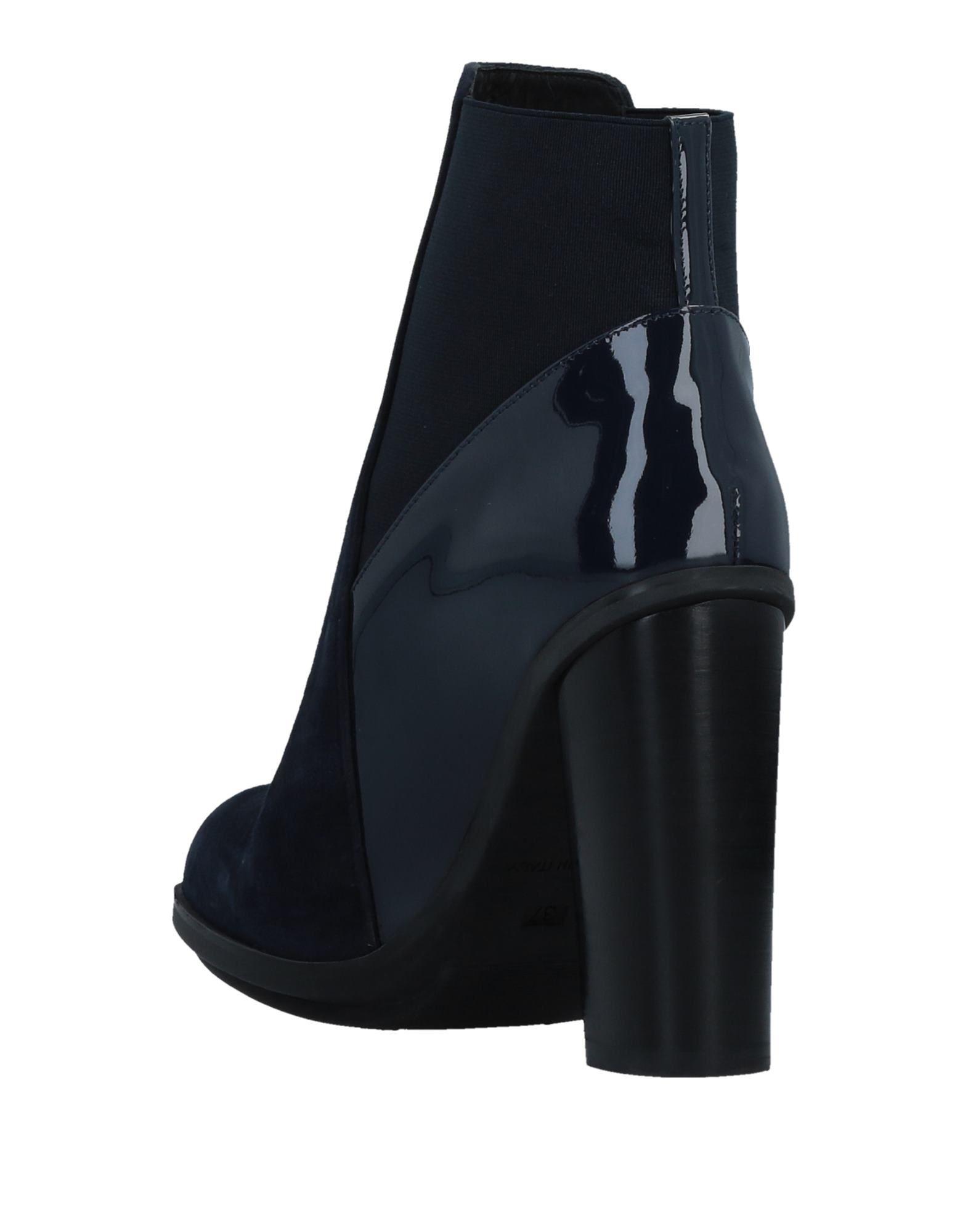 Loriblu 11511628FC Chelsea Boots Damen  11511628FC Loriblu Beliebte Schuhe 12d543