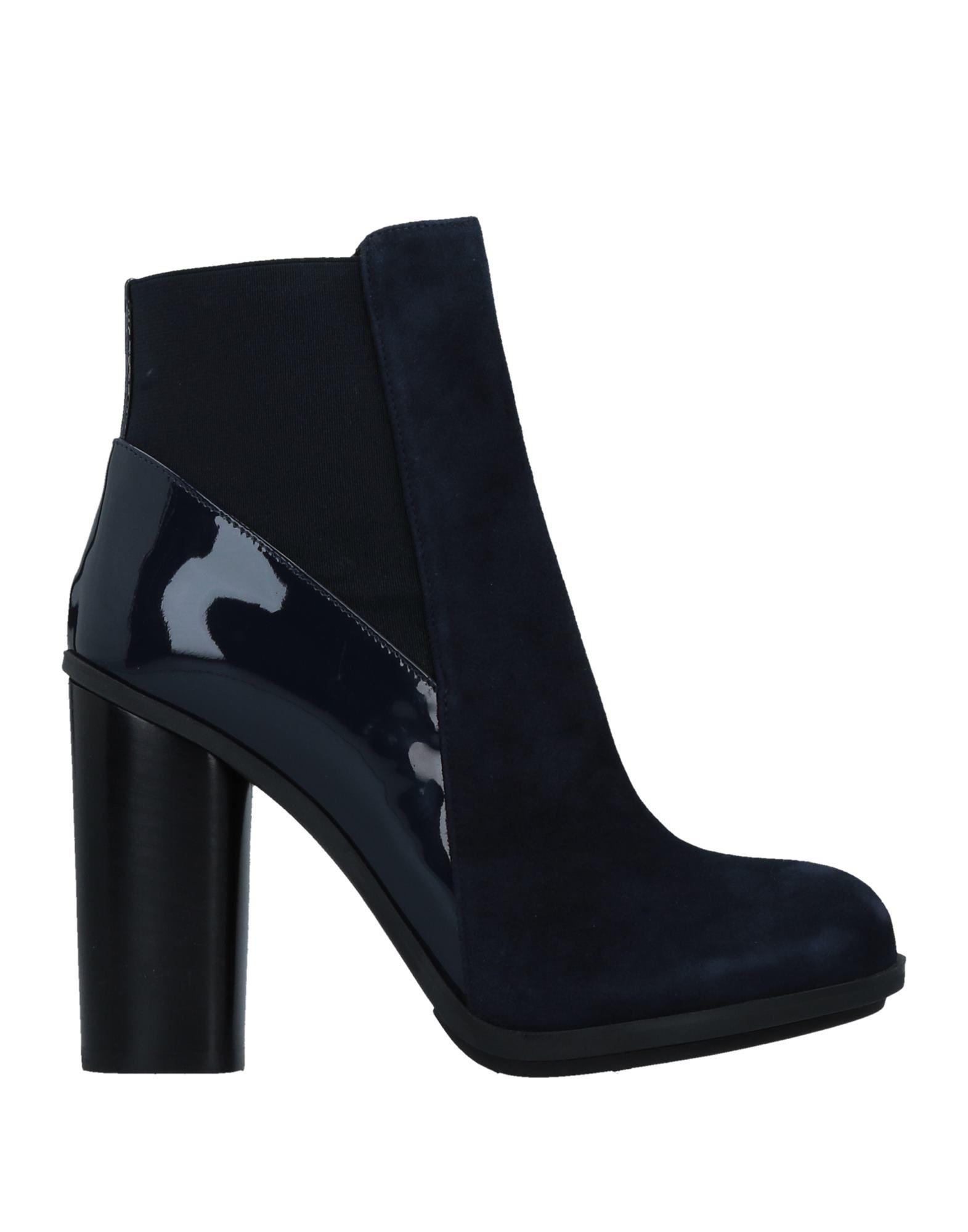 Rabatt Schuhe Loriblu Chelsea Boots Damen  11511628FC