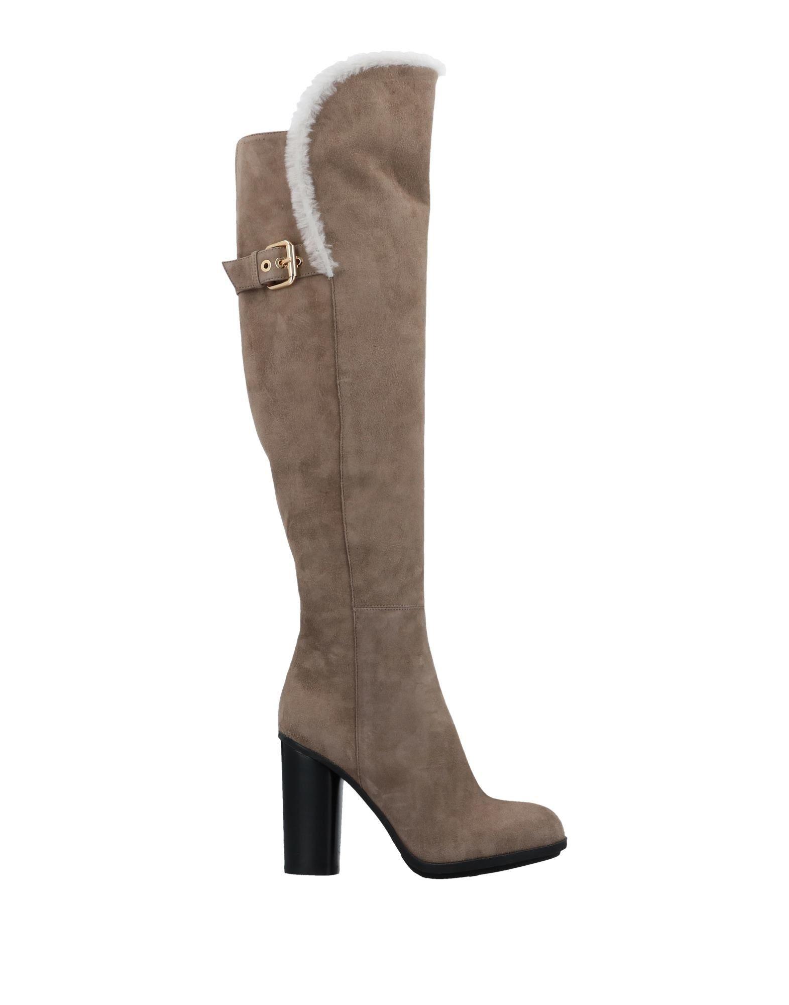 Beige Beige Beige Bota Loriblu Mujer - Botas Loriblu Los zapatos más populares para  hombres  y mujeres c6ec1a