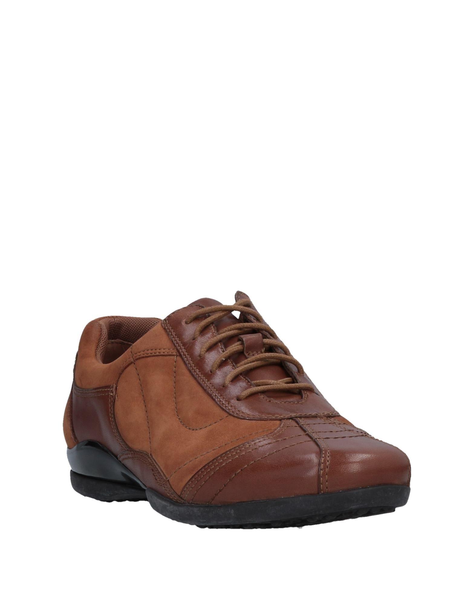 Rockport Sneakers Damen  Schuhe 11511633TV Gute Qualität beliebte Schuhe  811733