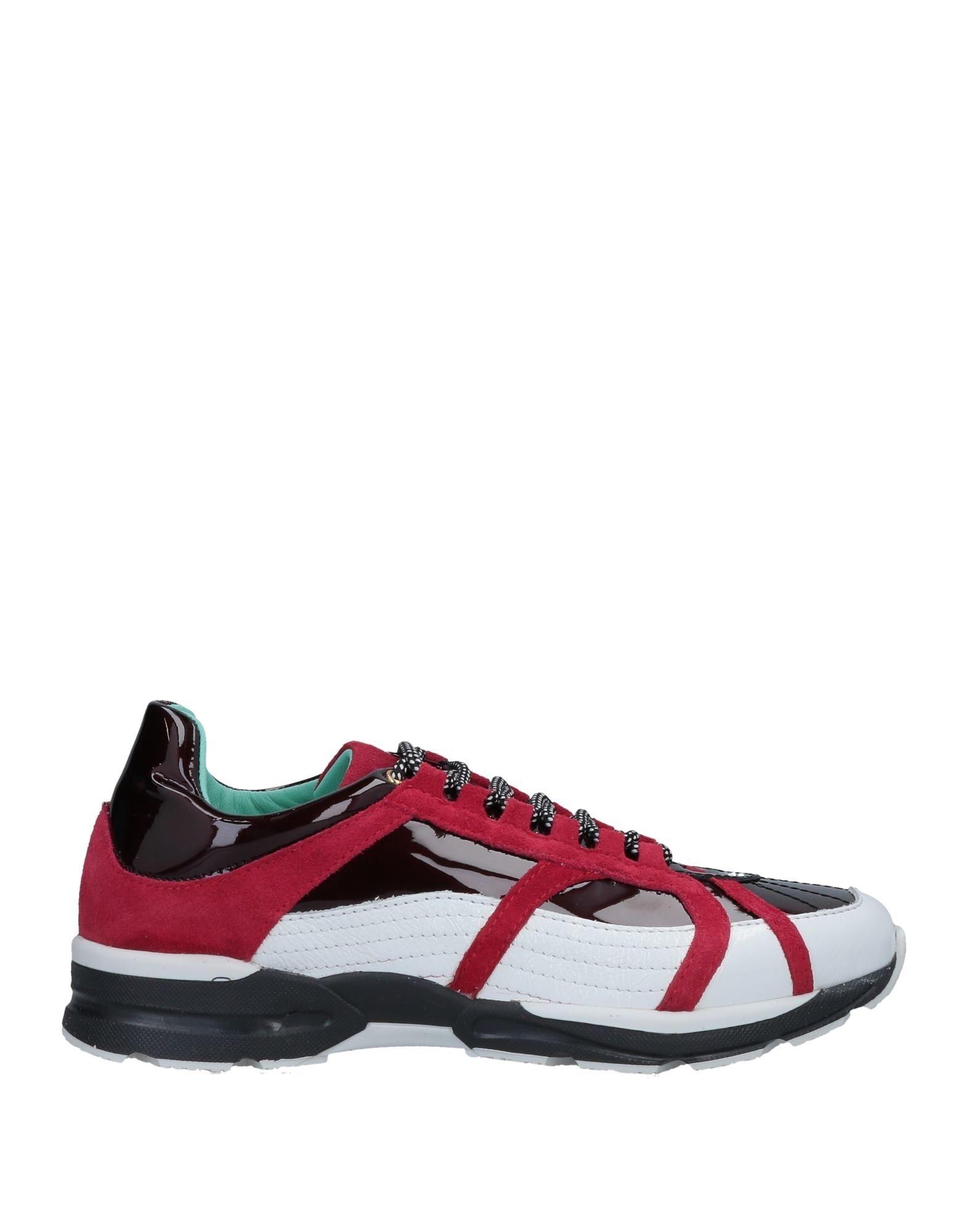Moda Sneakers Heimstone Donna - 11511640CQ