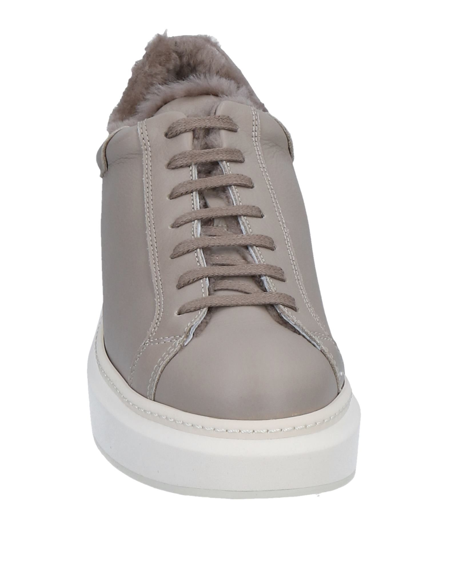 Stilvolle billige Damen Schuhe Manuel Barceló Sneakers Damen billige  11511642KN 7cf0f0