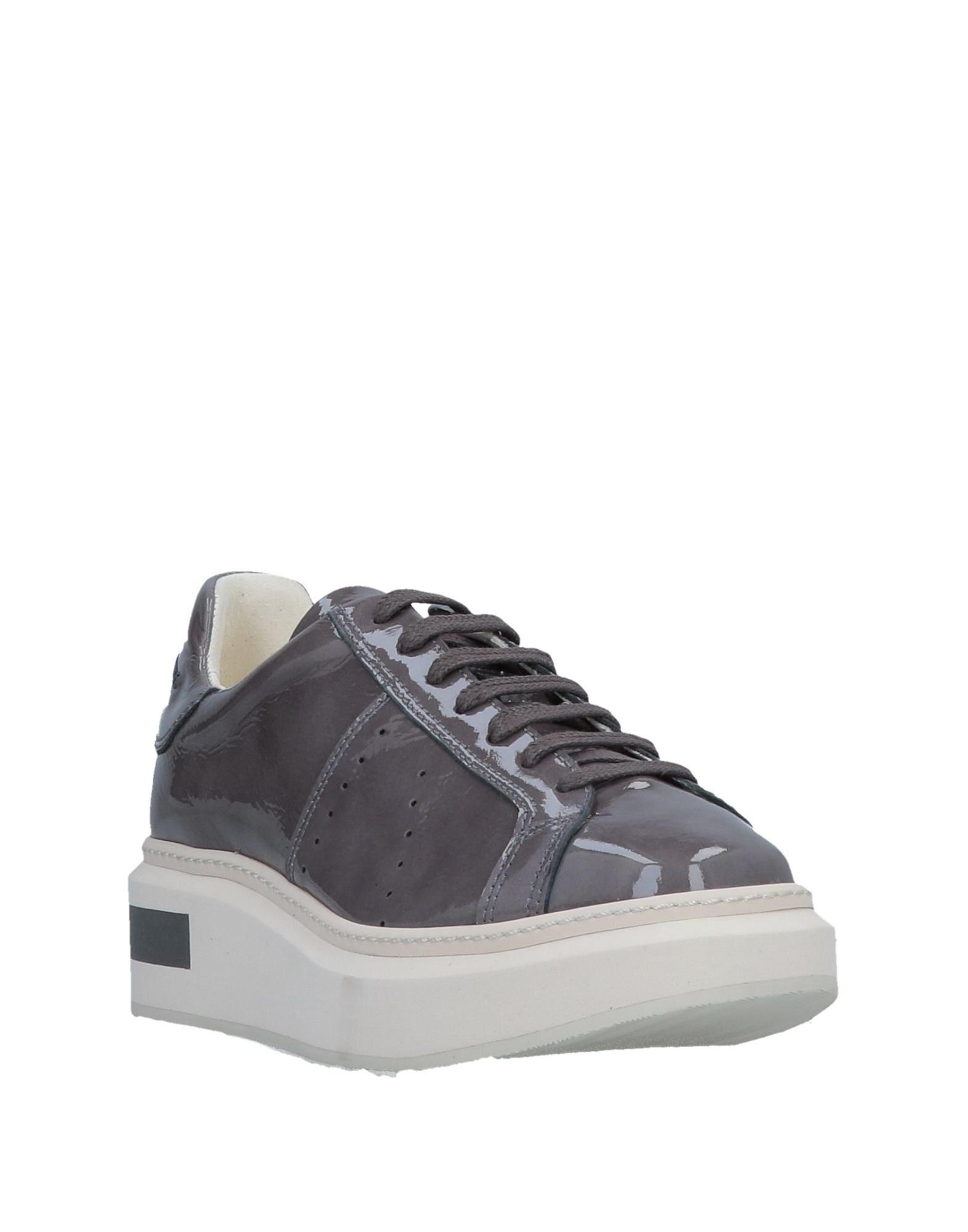 Manuel 11511645NE Barceló Sneakers Damen  11511645NE Manuel bdeb75