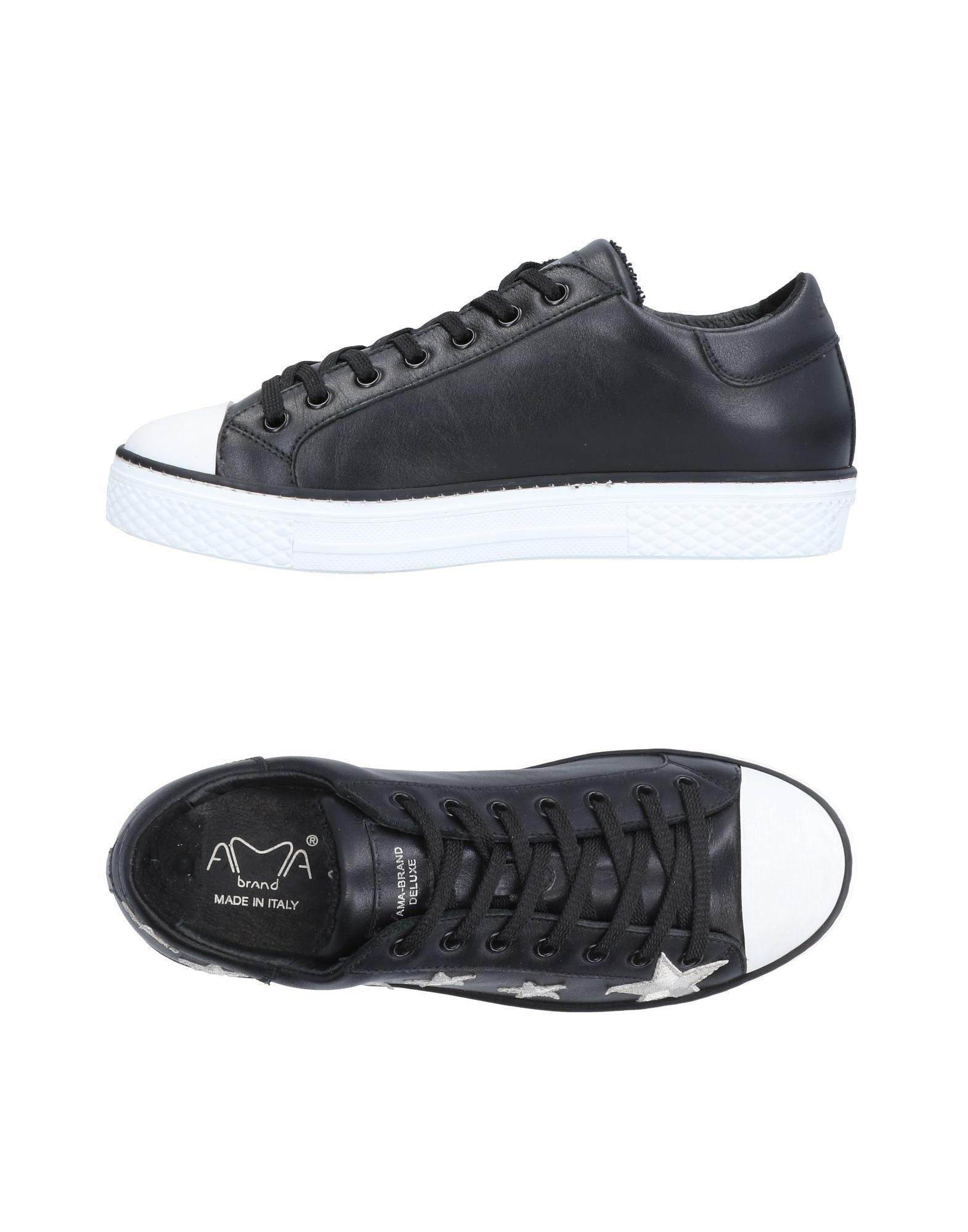 Sneakers Ama Brand Donna - 11511647CJ