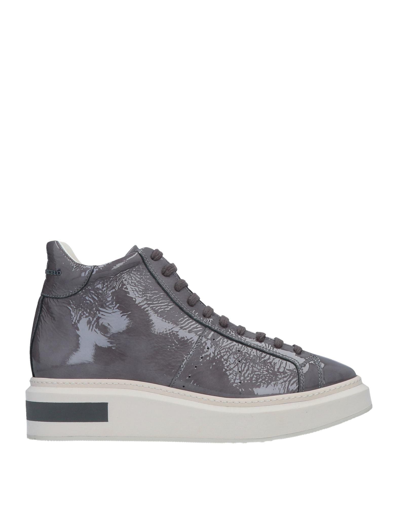 Sneakers Manuel Barceló Donna Donna Barceló - 11511651VK 75cacf