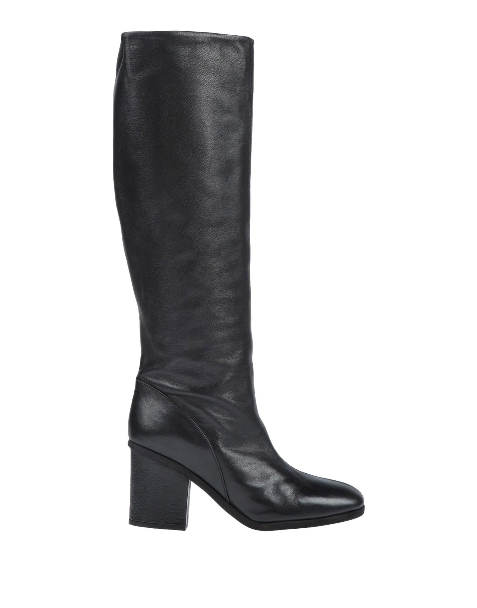 Ottod'ame Boots United - Women Ottod'ame Boots online on  United Boots Kingdom - 11511652SK 6bf74b