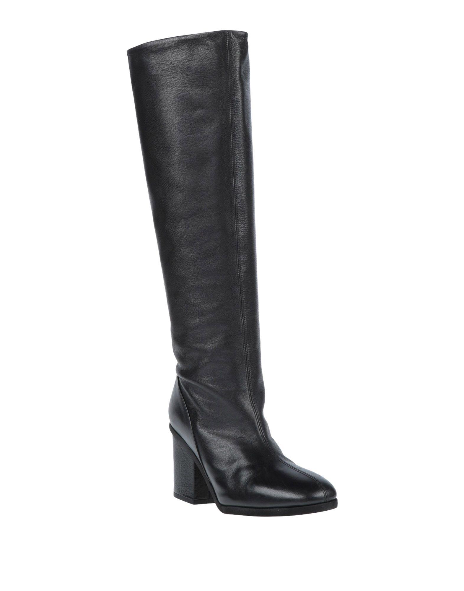 Stilvolle billige 11511652SK Schuhe Ottod ame Stiefel Damen 11511652SK billige 099f64