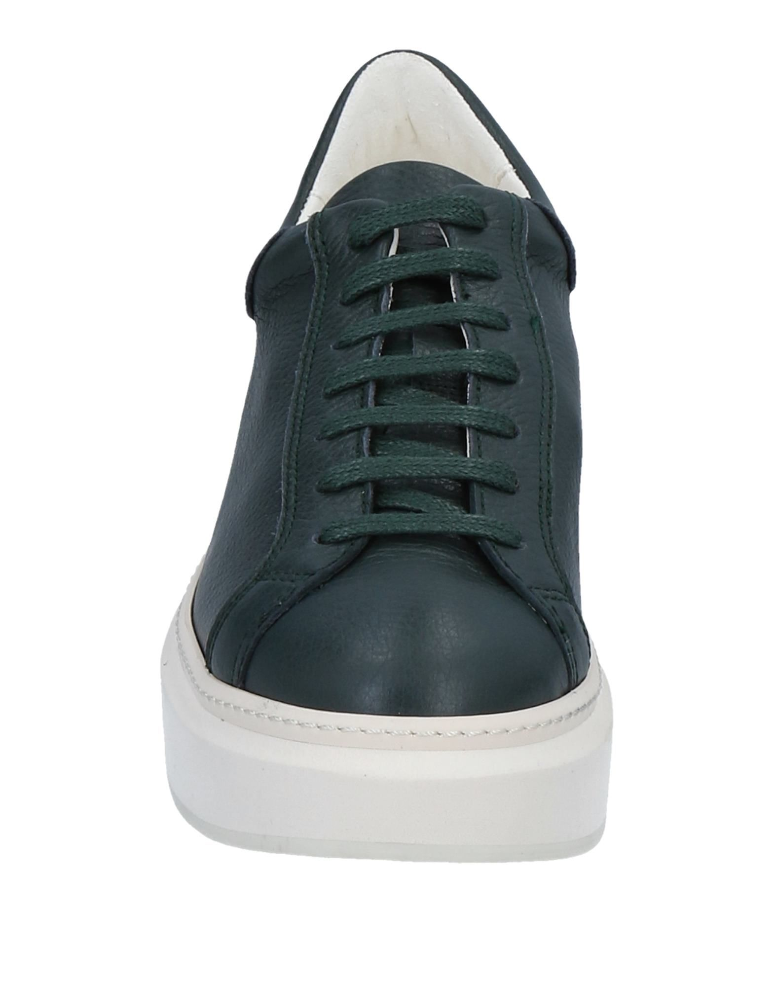 Gut um billige Schuhe zu tragenManuel Barceló Barceló tragenManuel Sneakers Damen  11511668CX b8393d
