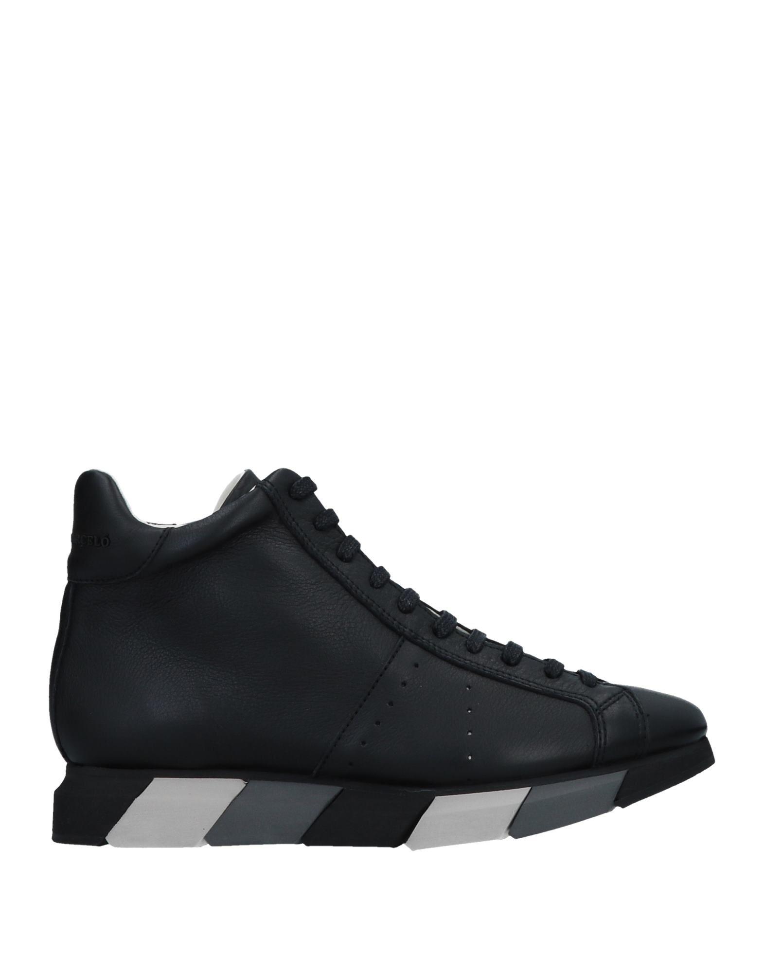 Sneakers Manuel Barceló Donna - 11511674LS
