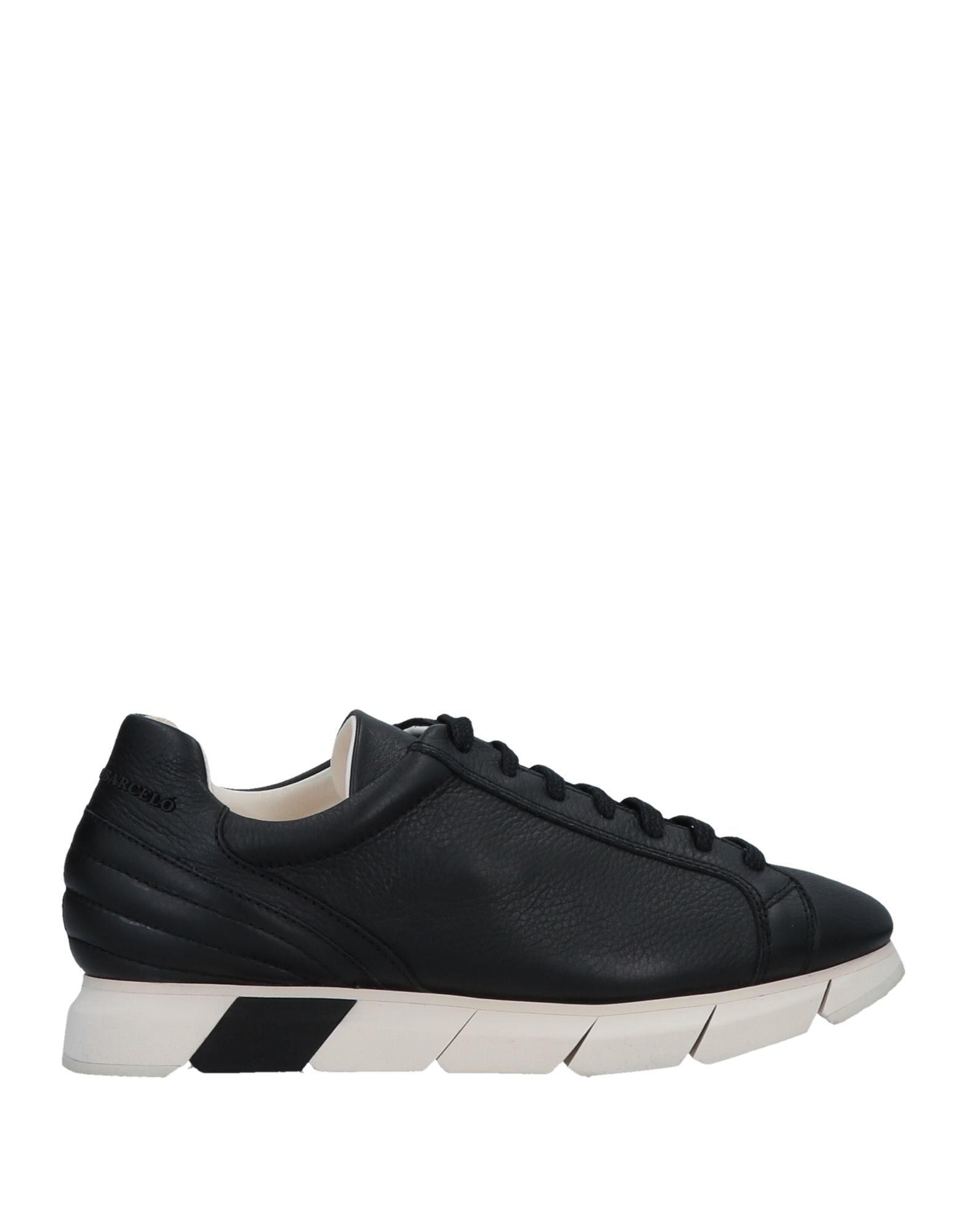 Sneakers Manuel Barceló Donna - 11511676RA