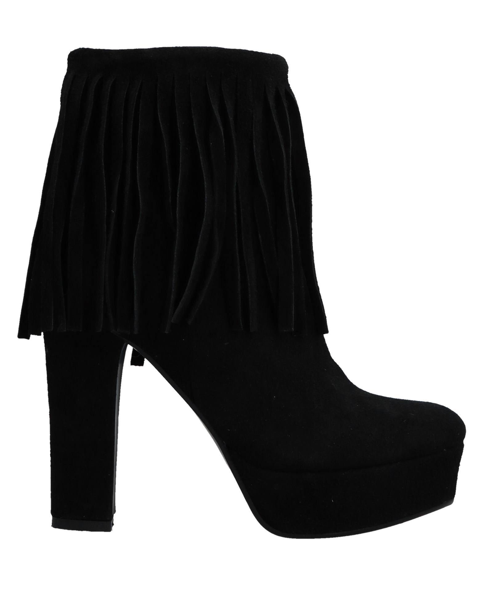Gut um billige Schuhe zu tragenLea 11511691SA