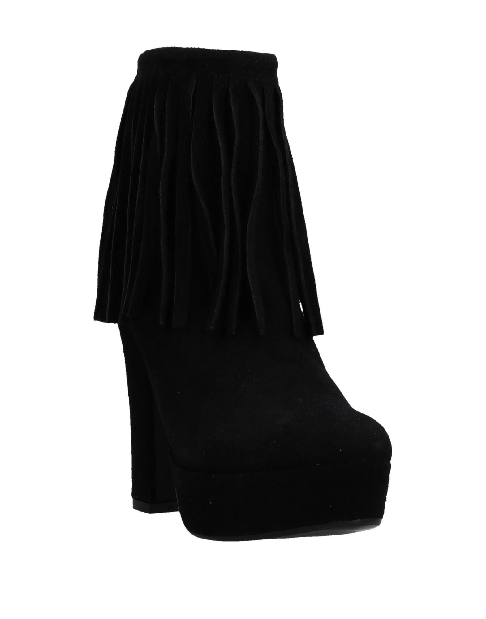 Gut um billige zu Schuhe zu billige tragenLea 11511691SA 5ee95f