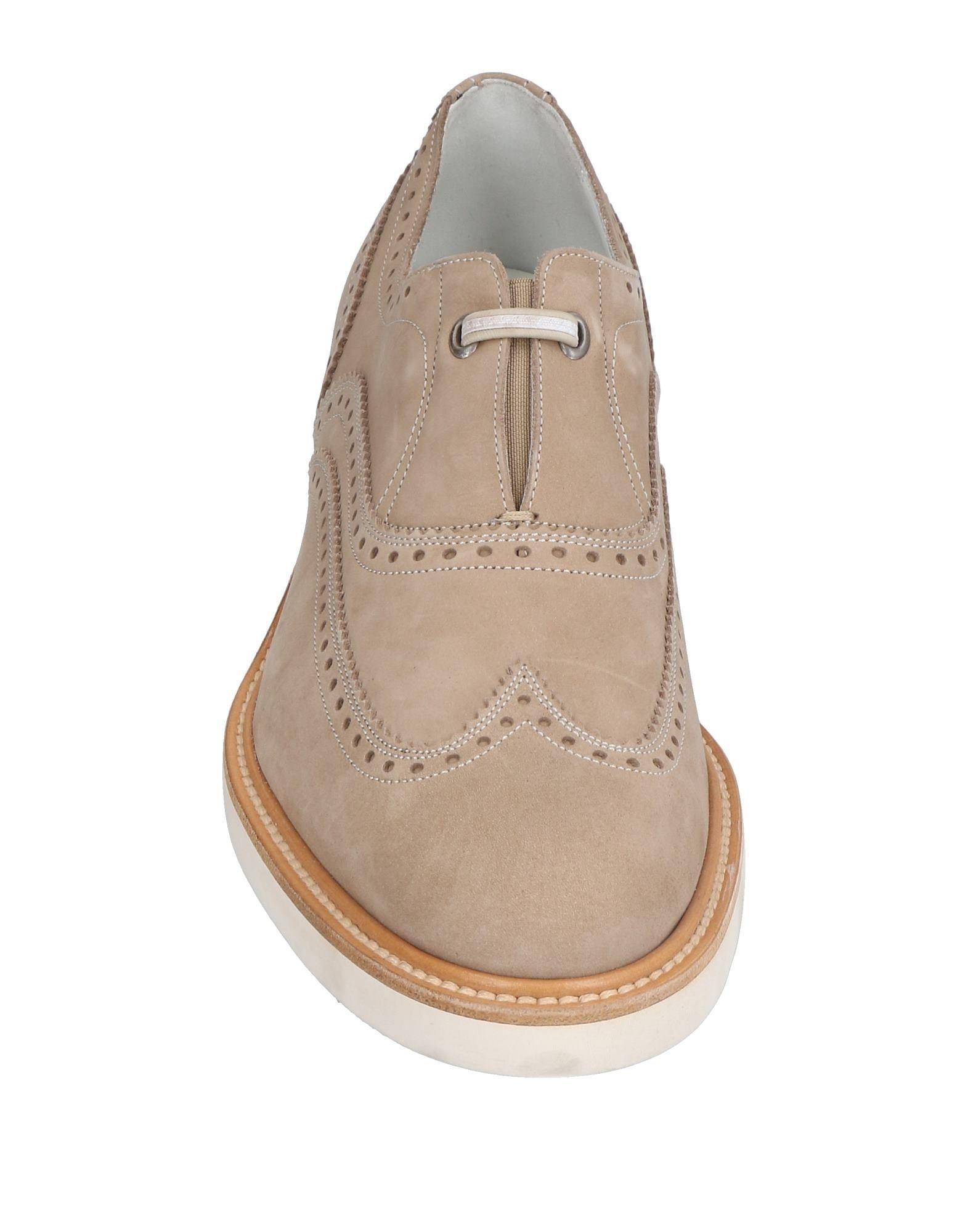 Salvatore Ferragamo Gute Mokassins Herren  11511692WF Gute Ferragamo Qualität beliebte Schuhe bd918c