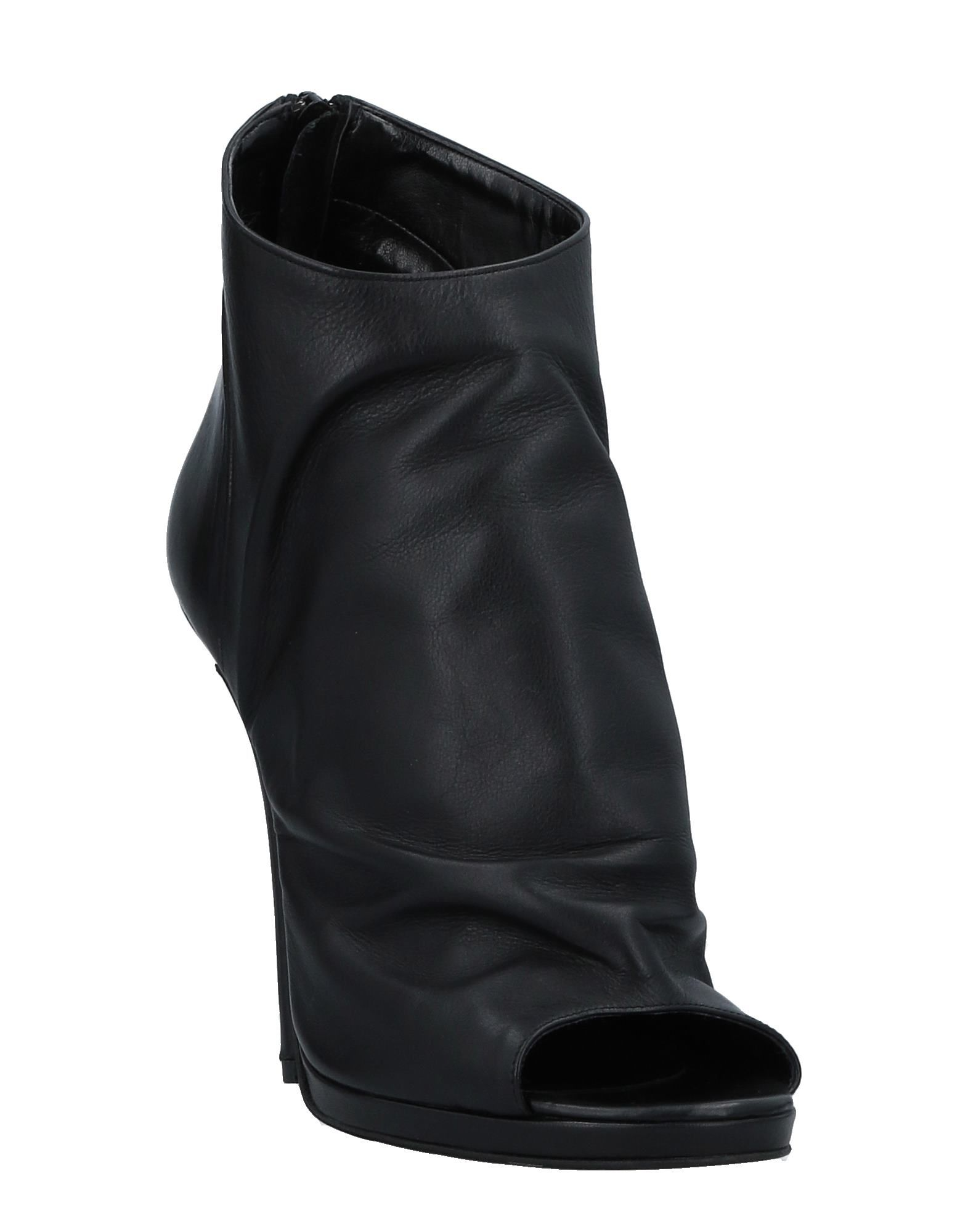 Gut tragenLea um billige Schuhe zu tragenLea Gut 11511697KG 4e9eb2