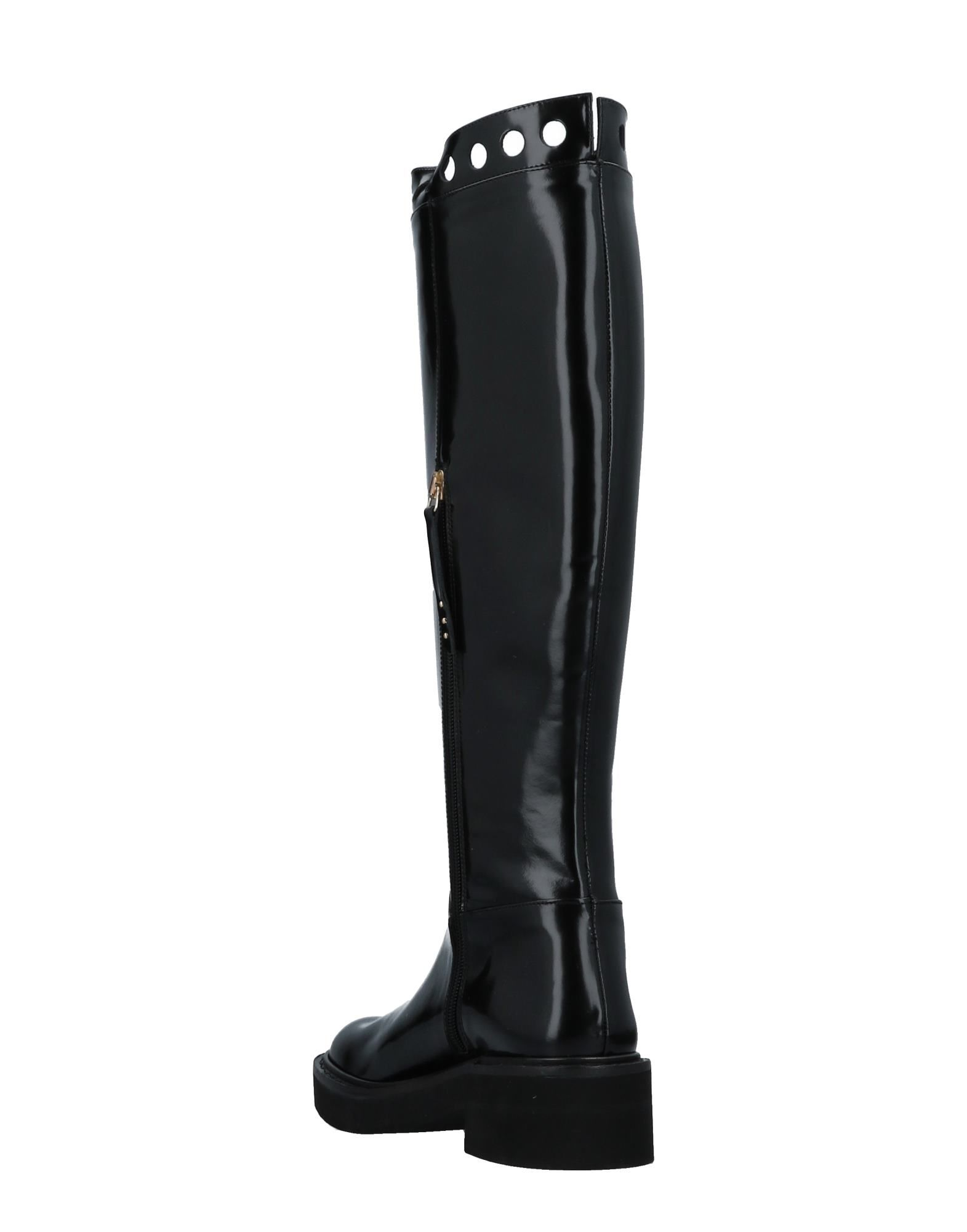 Paloma 11511701PWGut Barceló Stiefel Damen  11511701PWGut Paloma aussehende strapazierfähige Schuhe b2ed63
