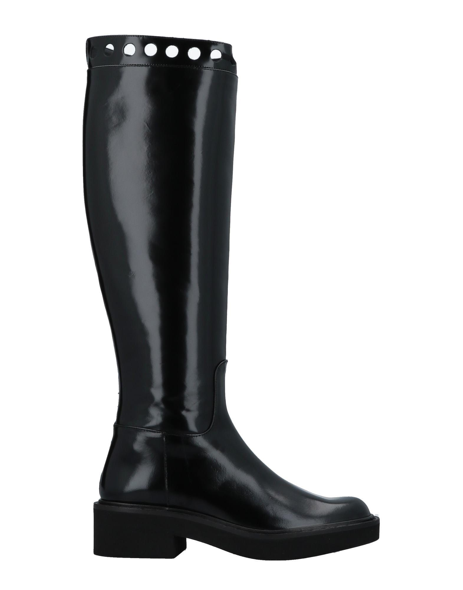 Paloma Paloma Barceló Boots - Women Paloma Paloma Barceló Boots online on  Australia - 11511701PW 0f0a02