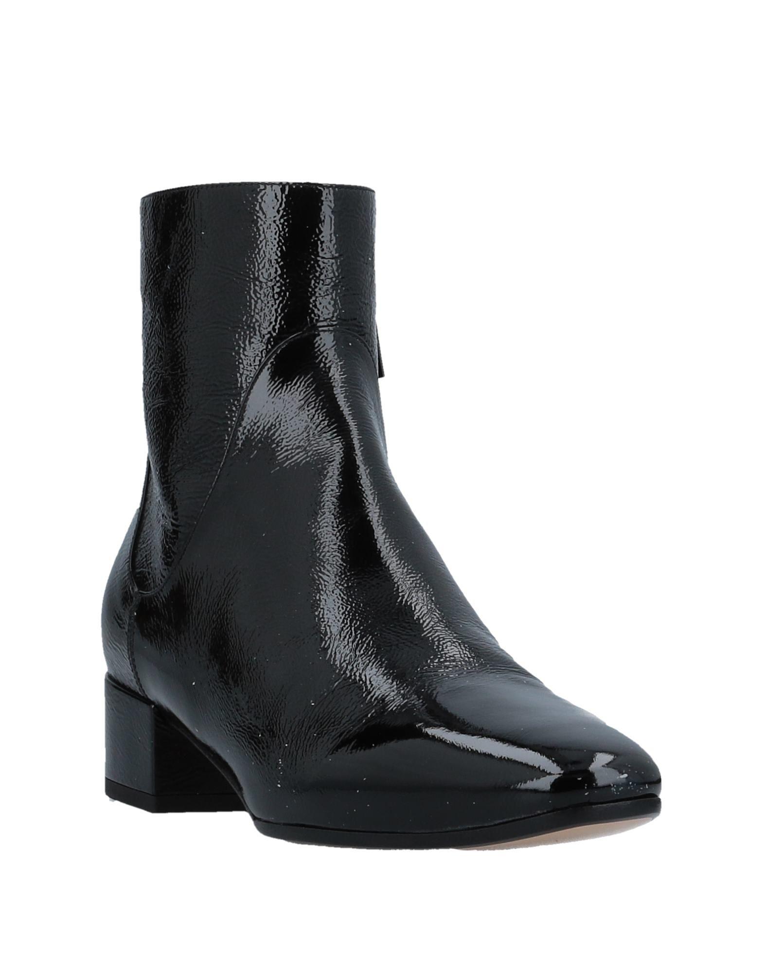Francesco  Russo Stiefelette Damen  Francesco 11511705OVGünstige gut aussehende Schuhe 216da8