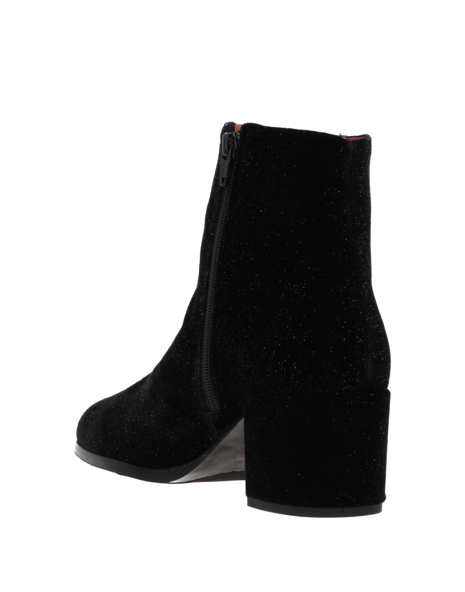 Bagatt Bagatt Bagatt Stiefelette Damen  11511723QM Gute Qualität beliebte Schuhe 47b2d8