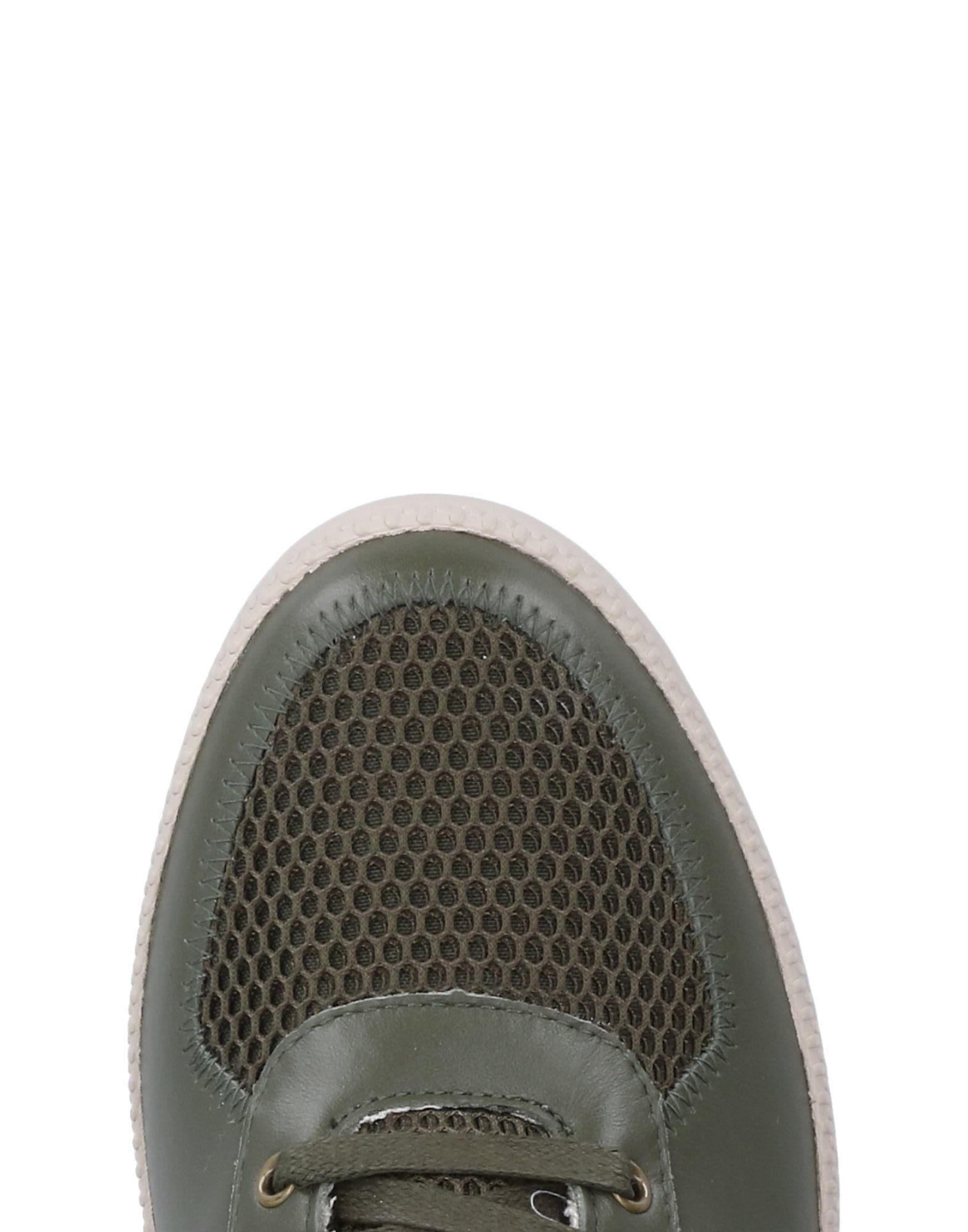 Rabatt echte Sneakers Schuhe Diesel Sneakers echte Herren  11511730XE 2817d8