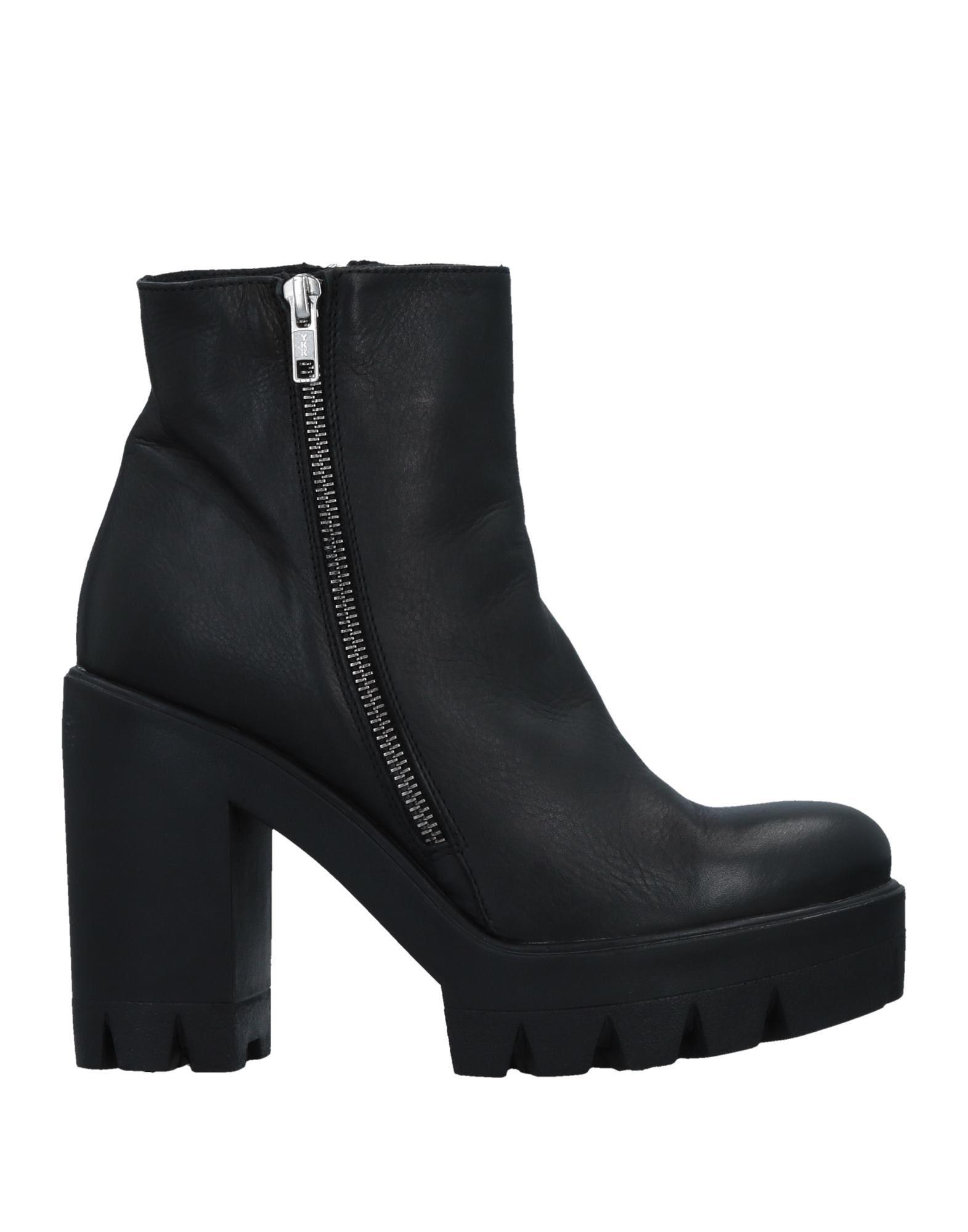 Crown Stiefelette Damen  11511732OK Gute Qualität beliebte Schuhe