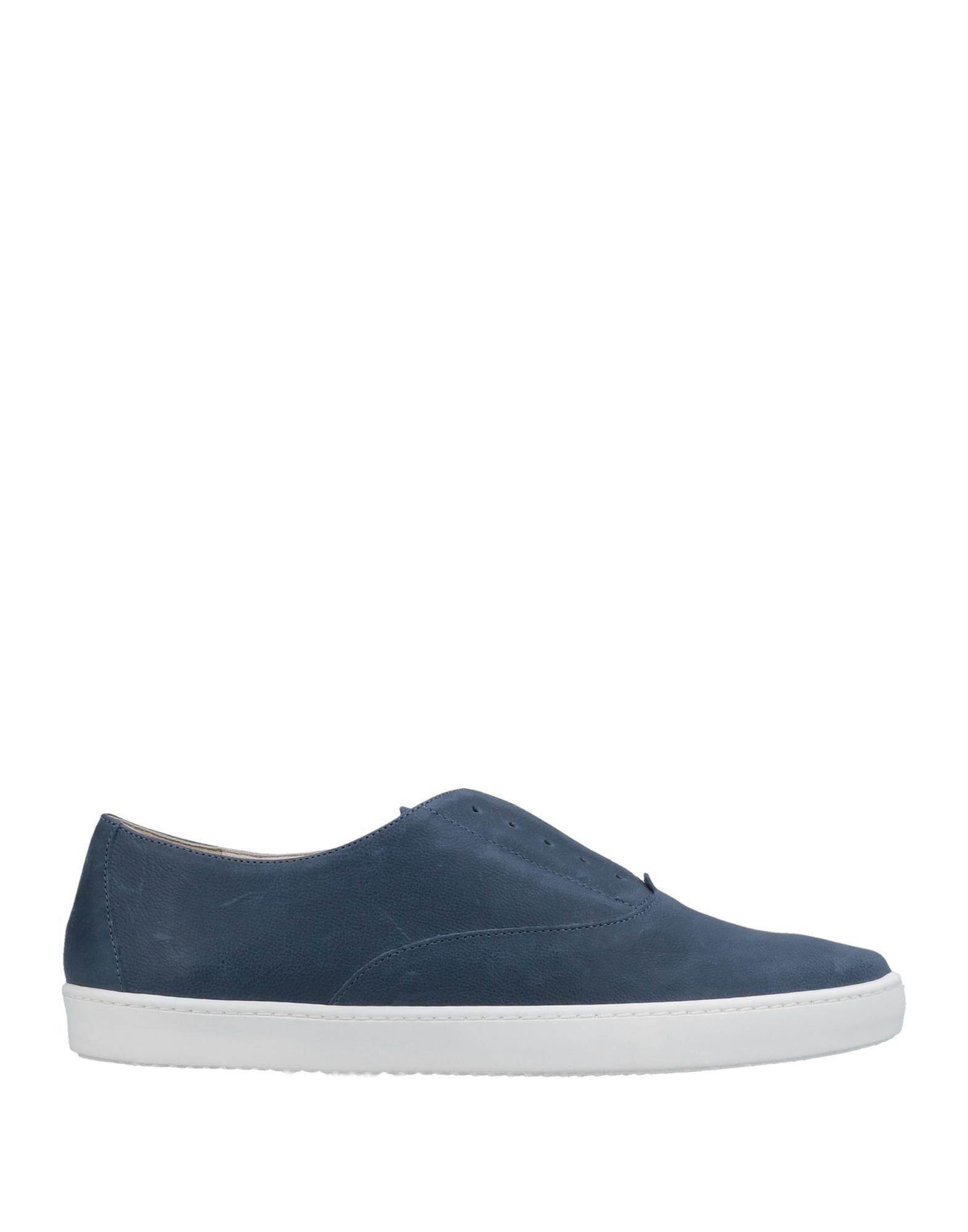 Sneakers Fabio Rusconi Donna - 11511735FD